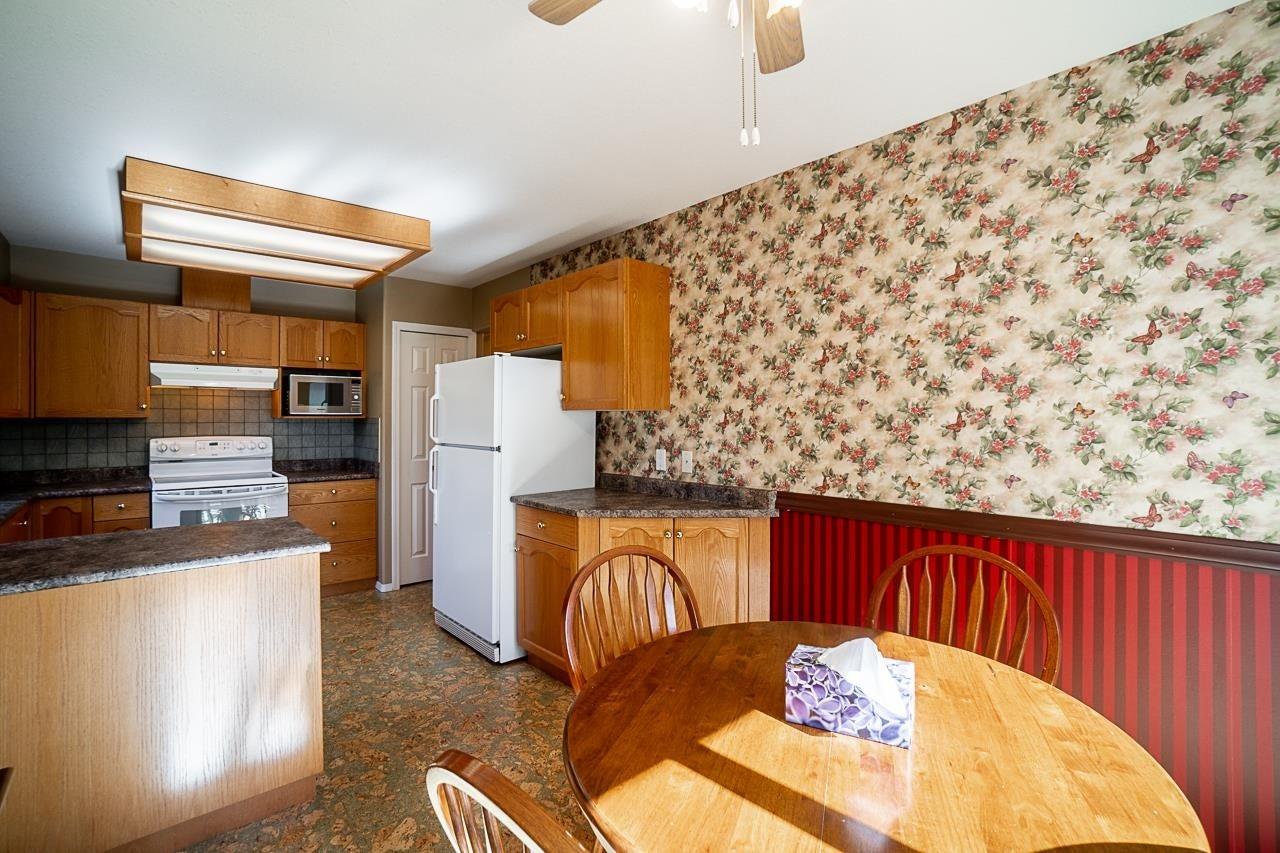 4 659 DOUGLAS STREET - Hope Center Townhouse for sale, 2 Bedrooms (R2625581) - #13