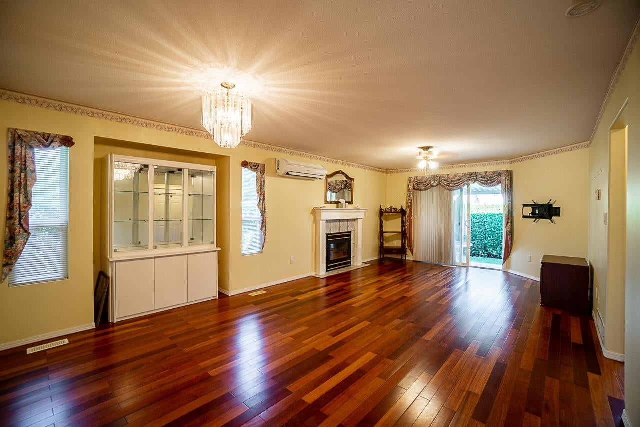 4 659 DOUGLAS STREET - Hope Center Townhouse for sale, 2 Bedrooms (R2625581) - #14