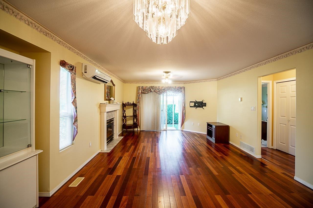 4 659 DOUGLAS STREET - Hope Center Townhouse for sale, 2 Bedrooms (R2625581) - #16