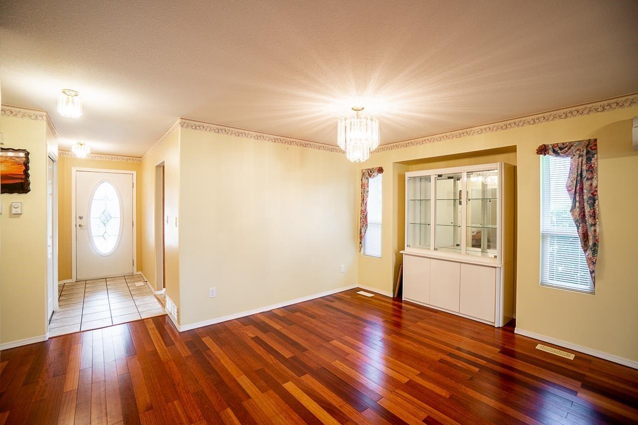 4 659 DOUGLAS STREET - Hope Center Townhouse for sale, 2 Bedrooms (R2625581) - #17