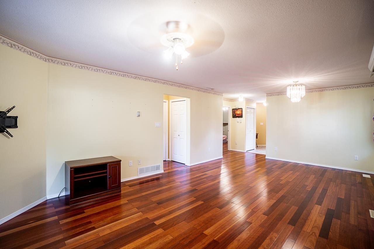 4 659 DOUGLAS STREET - Hope Center Townhouse for sale, 2 Bedrooms (R2625581) - #18