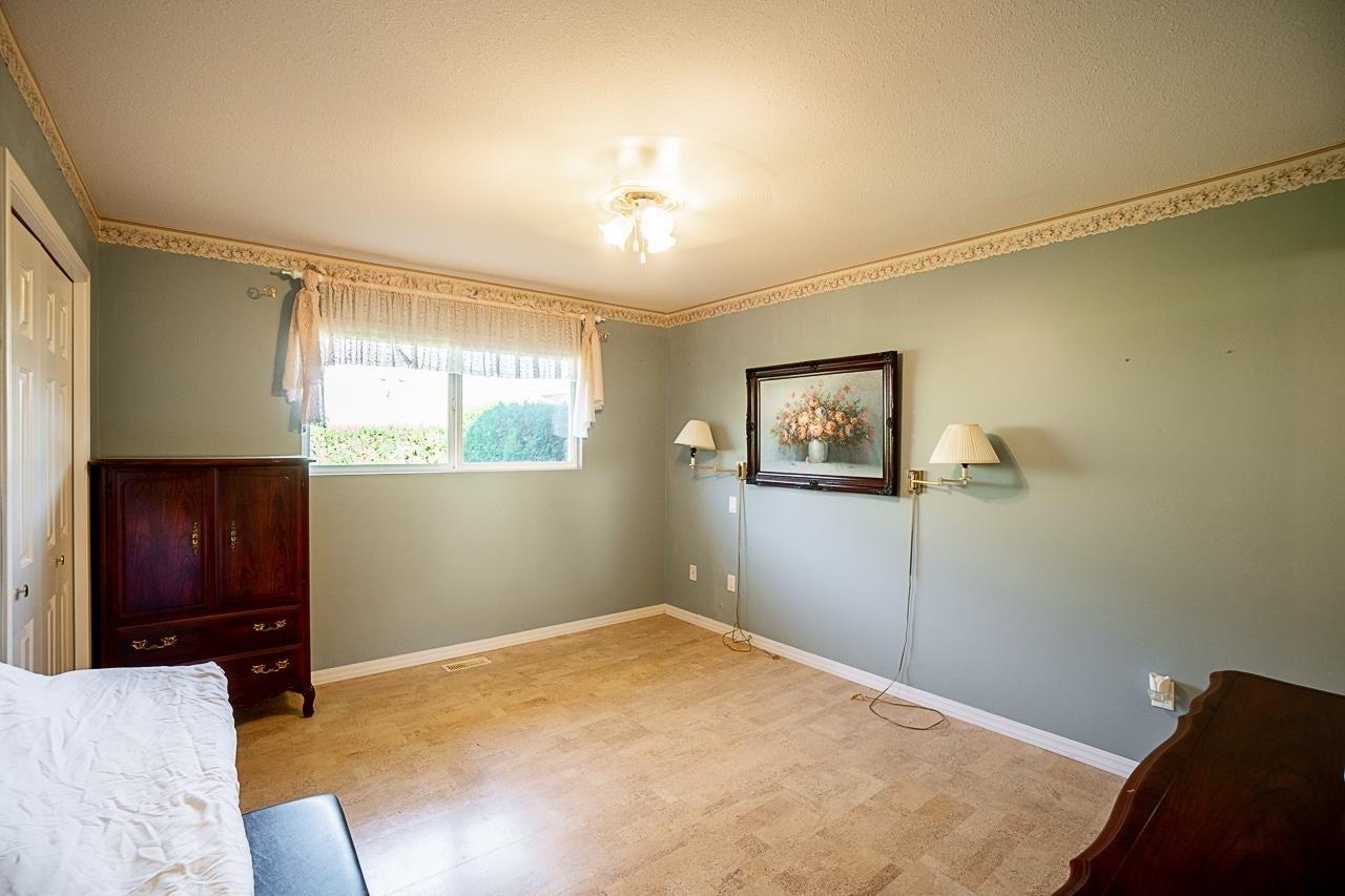 4 659 DOUGLAS STREET - Hope Center Townhouse for sale, 2 Bedrooms (R2625581) - #19