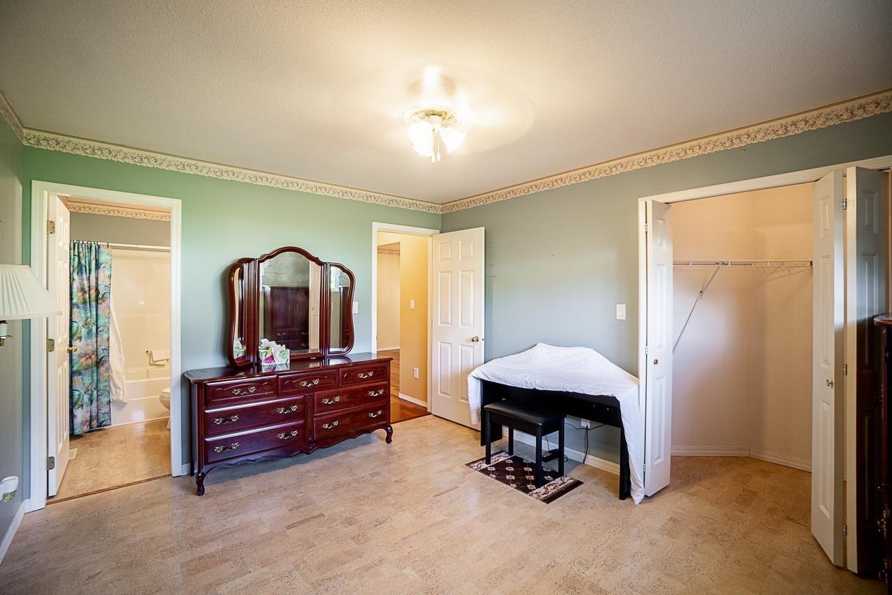 4 659 DOUGLAS STREET - Hope Center Townhouse for sale, 2 Bedrooms (R2625581) - #21