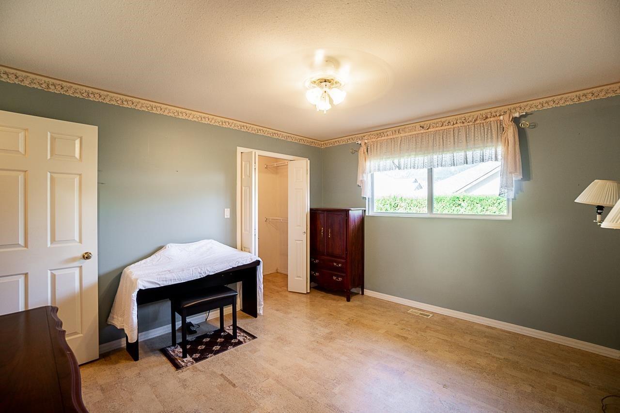 4 659 DOUGLAS STREET - Hope Center Townhouse for sale, 2 Bedrooms (R2625581) - #22