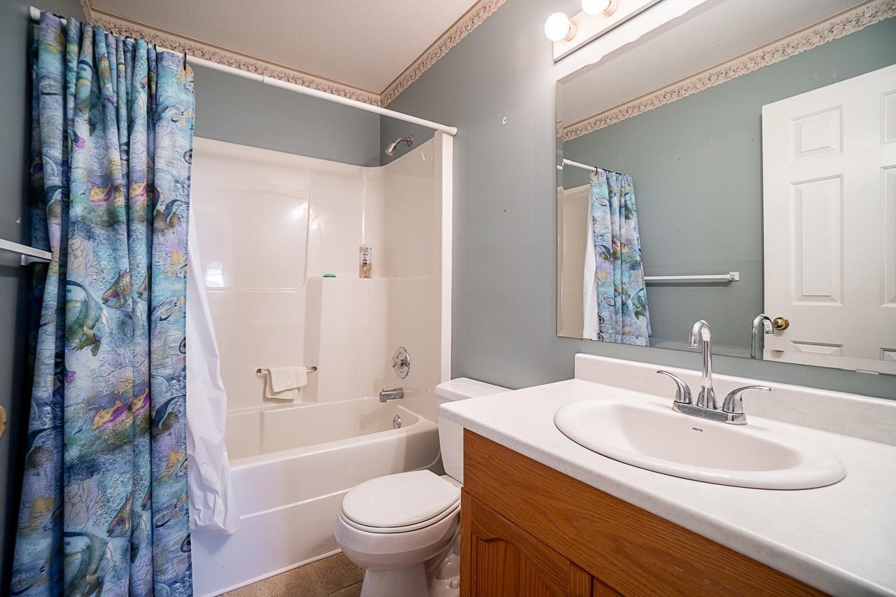 4 659 DOUGLAS STREET - Hope Center Townhouse for sale, 2 Bedrooms (R2625581) - #23