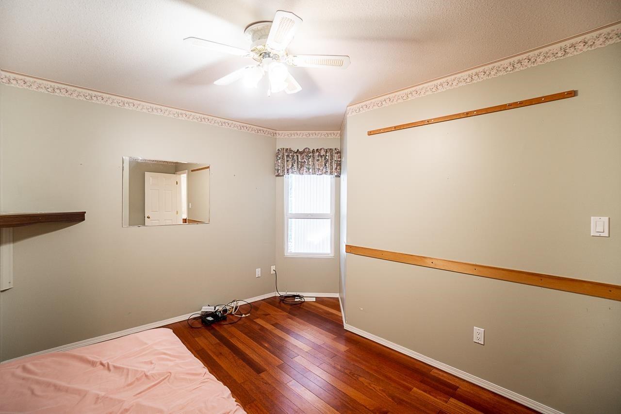 4 659 DOUGLAS STREET - Hope Center Townhouse for sale, 2 Bedrooms (R2625581) - #26