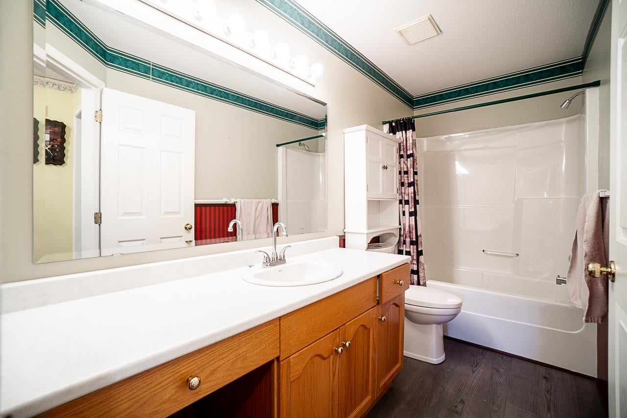 4 659 DOUGLAS STREET - Hope Center Townhouse for sale, 2 Bedrooms (R2625581) - #27