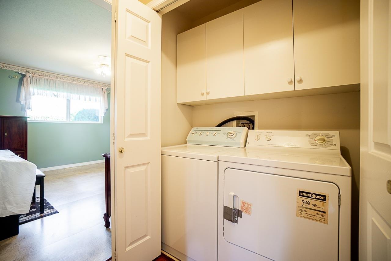 4 659 DOUGLAS STREET - Hope Center Townhouse for sale, 2 Bedrooms (R2625581) - #28
