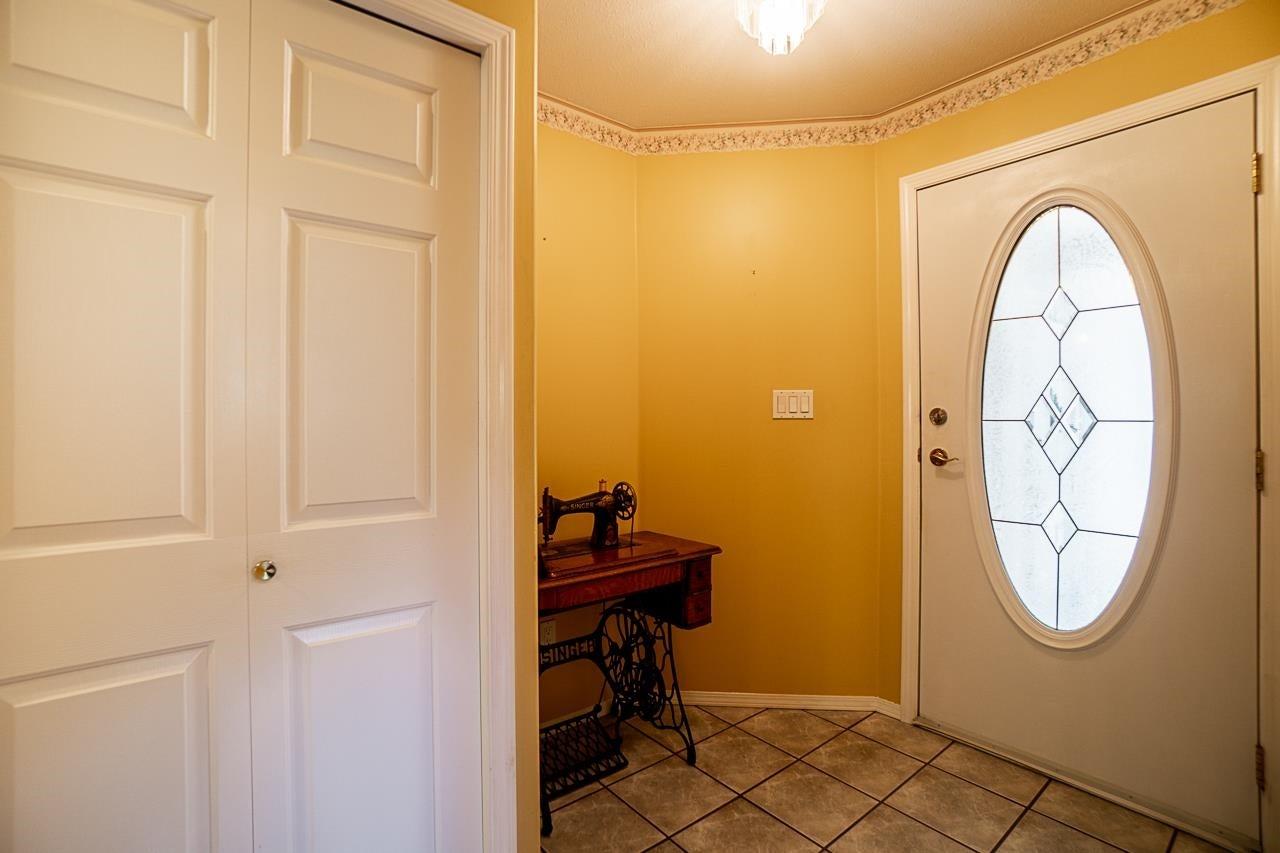 4 659 DOUGLAS STREET - Hope Center Townhouse for sale, 2 Bedrooms (R2625581) - #5