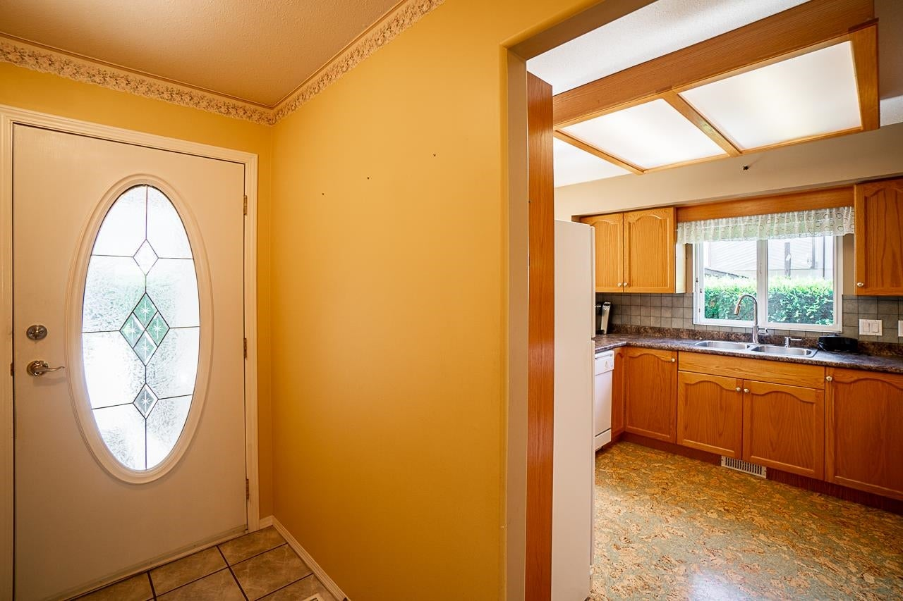 4 659 DOUGLAS STREET - Hope Center Townhouse for sale, 2 Bedrooms (R2625581) - #6