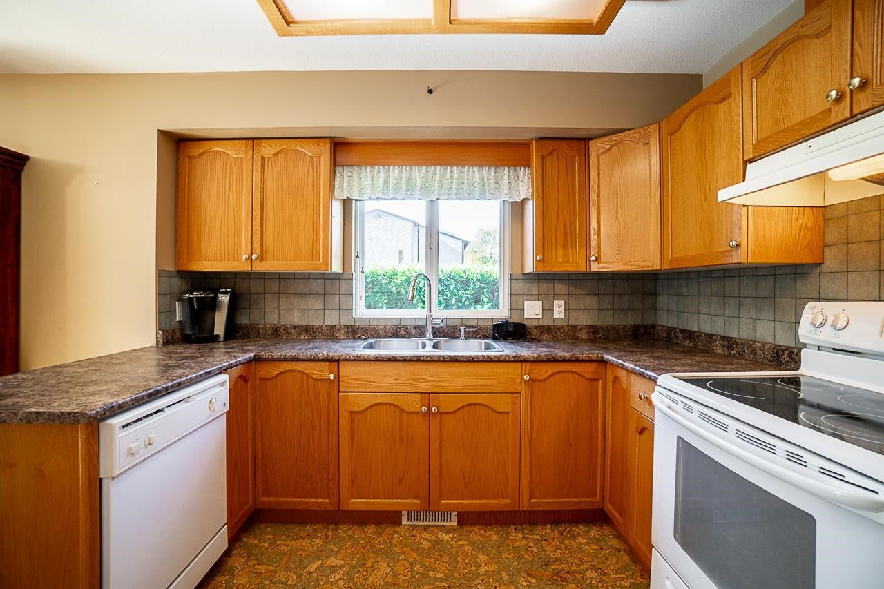 4 659 DOUGLAS STREET - Hope Center Townhouse for sale, 2 Bedrooms (R2625581) - #7