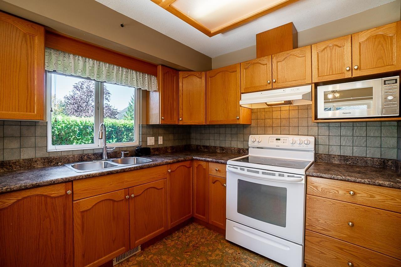 4 659 DOUGLAS STREET - Hope Center Townhouse for sale, 2 Bedrooms (R2625581) - #9