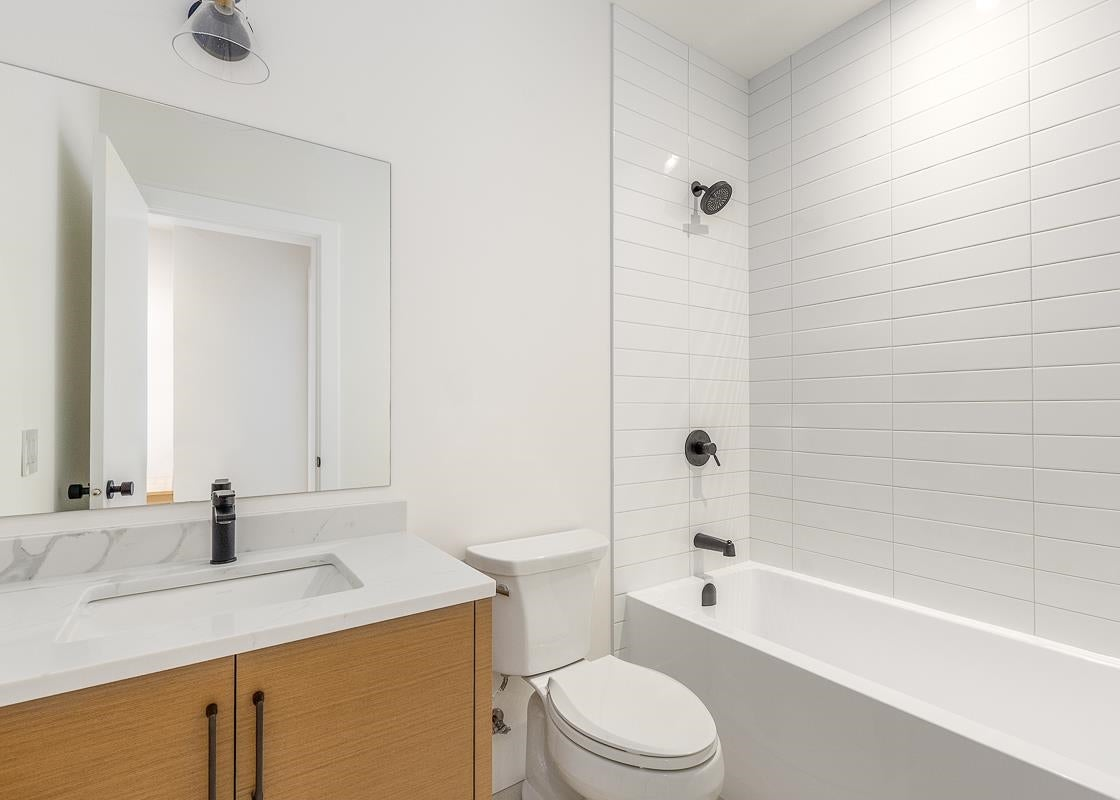 344 E 14TH STREET - Central Lonsdale 1/2 Duplex for sale, 3 Bedrooms (R2625601) - #30