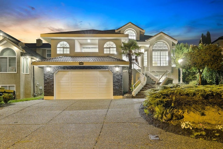 31285 COGHLAN PLACE - Abbotsford West House/Single Family for sale, 8 Bedrooms (R2625617)