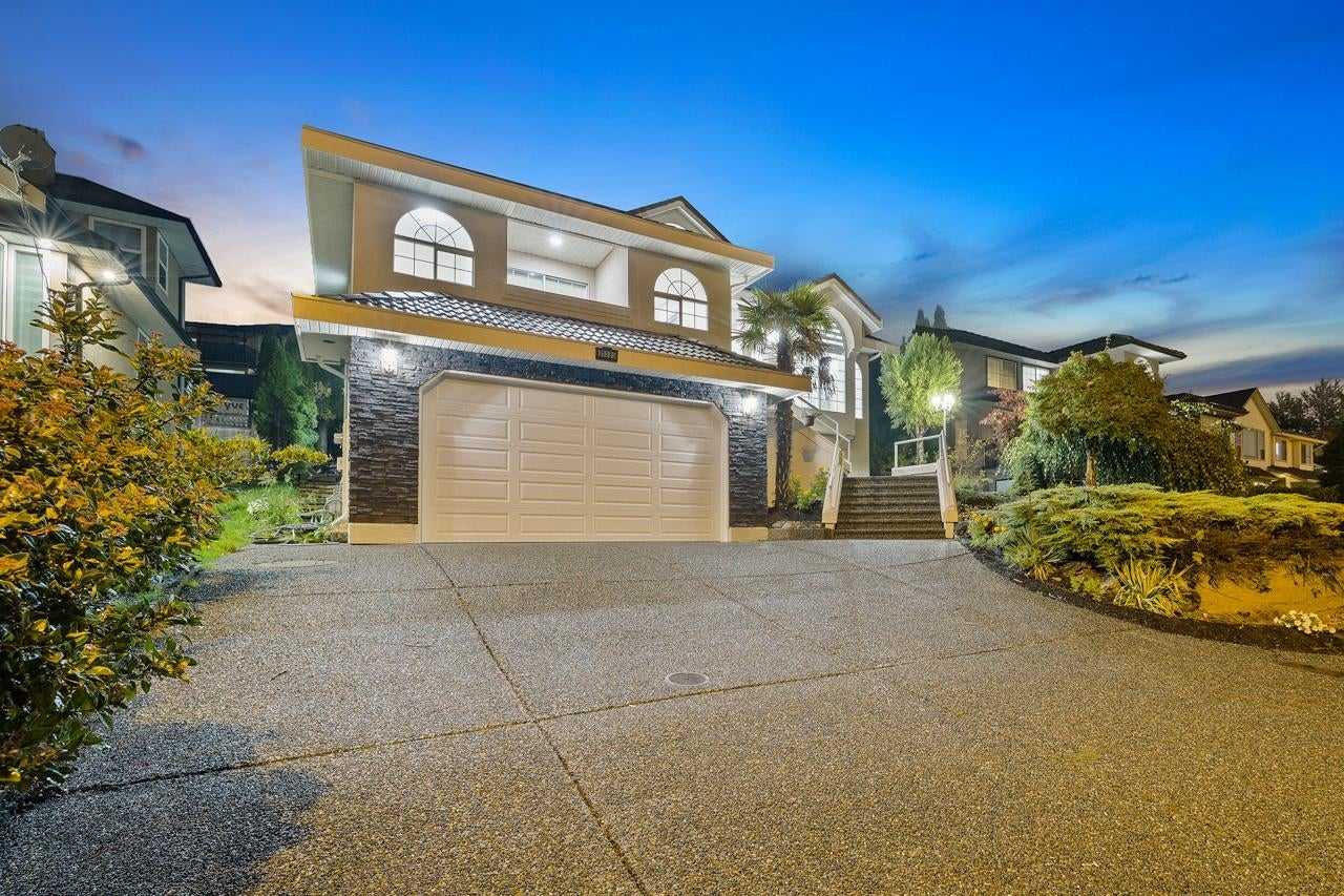 31285 COGHLAN PLACE - Abbotsford West House/Single Family for sale, 8 Bedrooms (R2625617) - #3