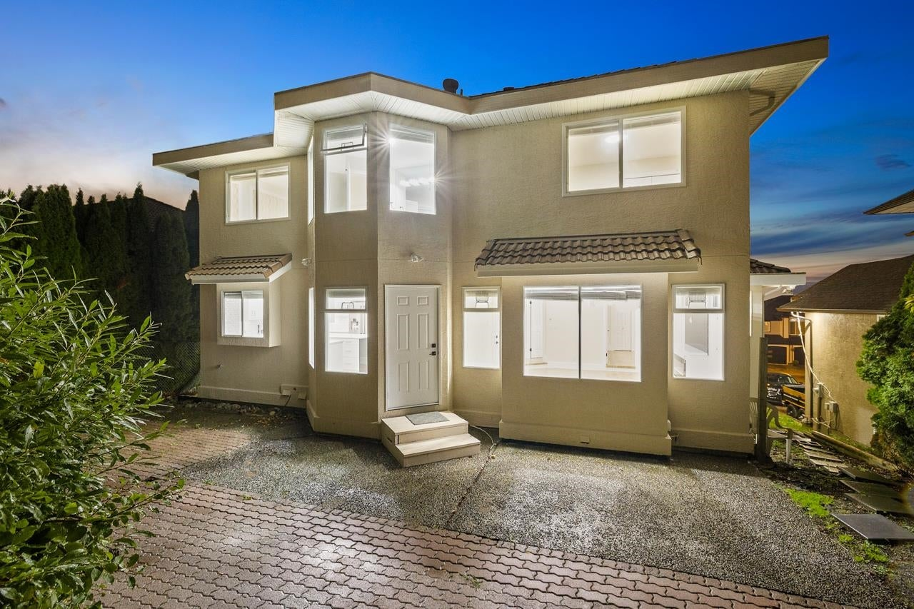 31285 COGHLAN PLACE - Abbotsford West House/Single Family for sale, 8 Bedrooms (R2625617) - #39