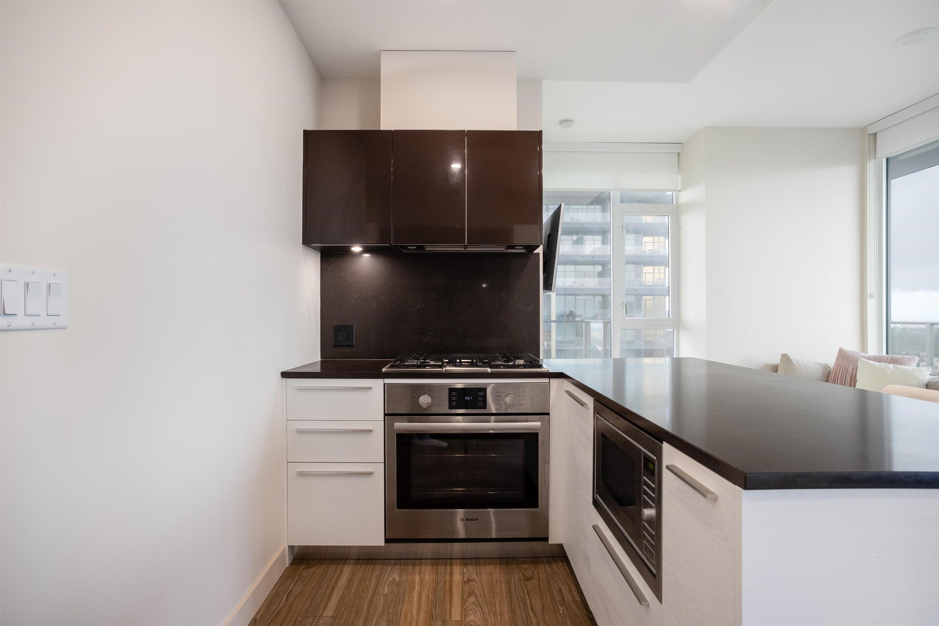2206 6383 MCKAY AVENUE - Metrotown Apartment/Condo for sale, 2 Bedrooms (R2625647) - #10