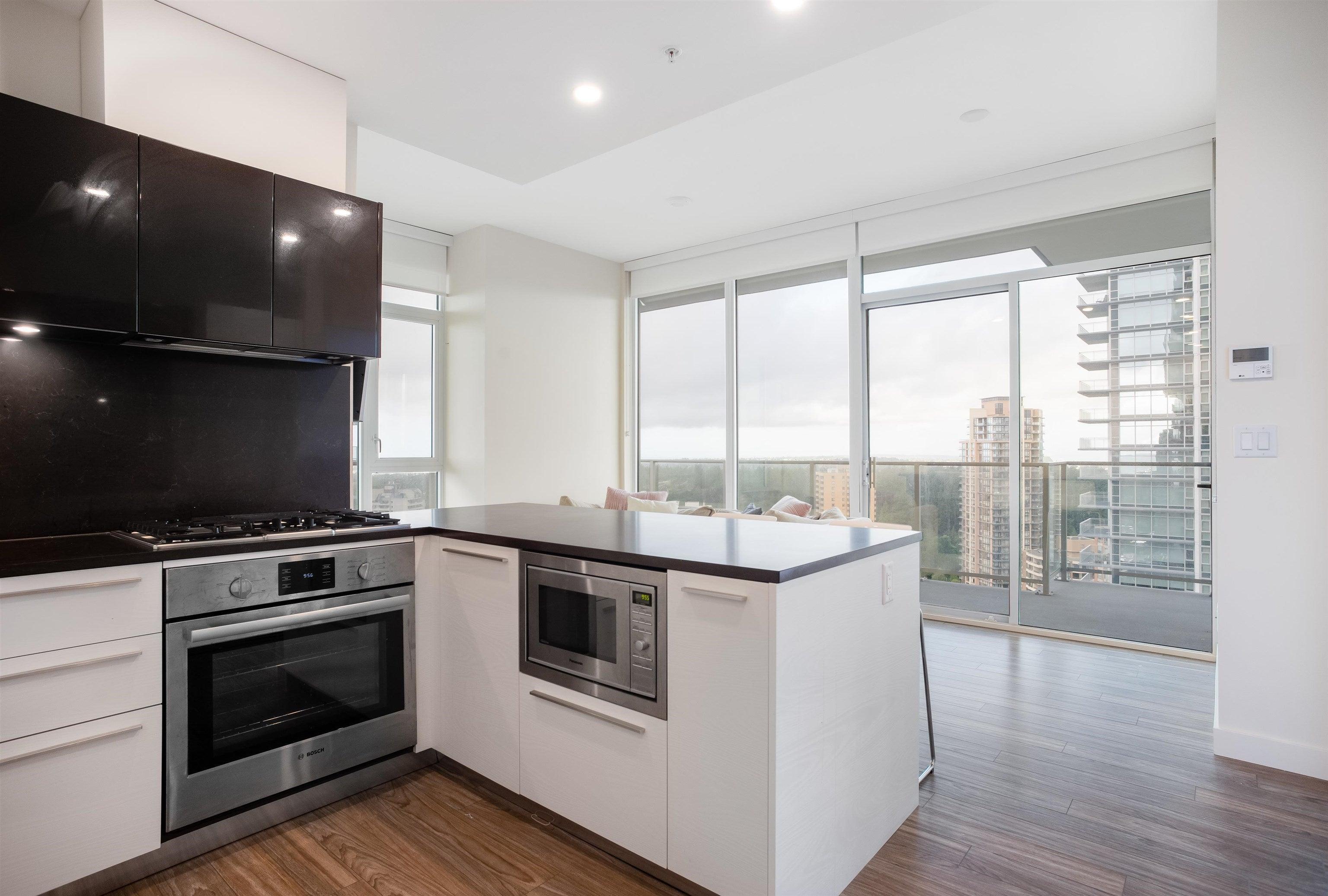 2206 6383 MCKAY AVENUE - Metrotown Apartment/Condo for sale, 2 Bedrooms (R2625647) - #11