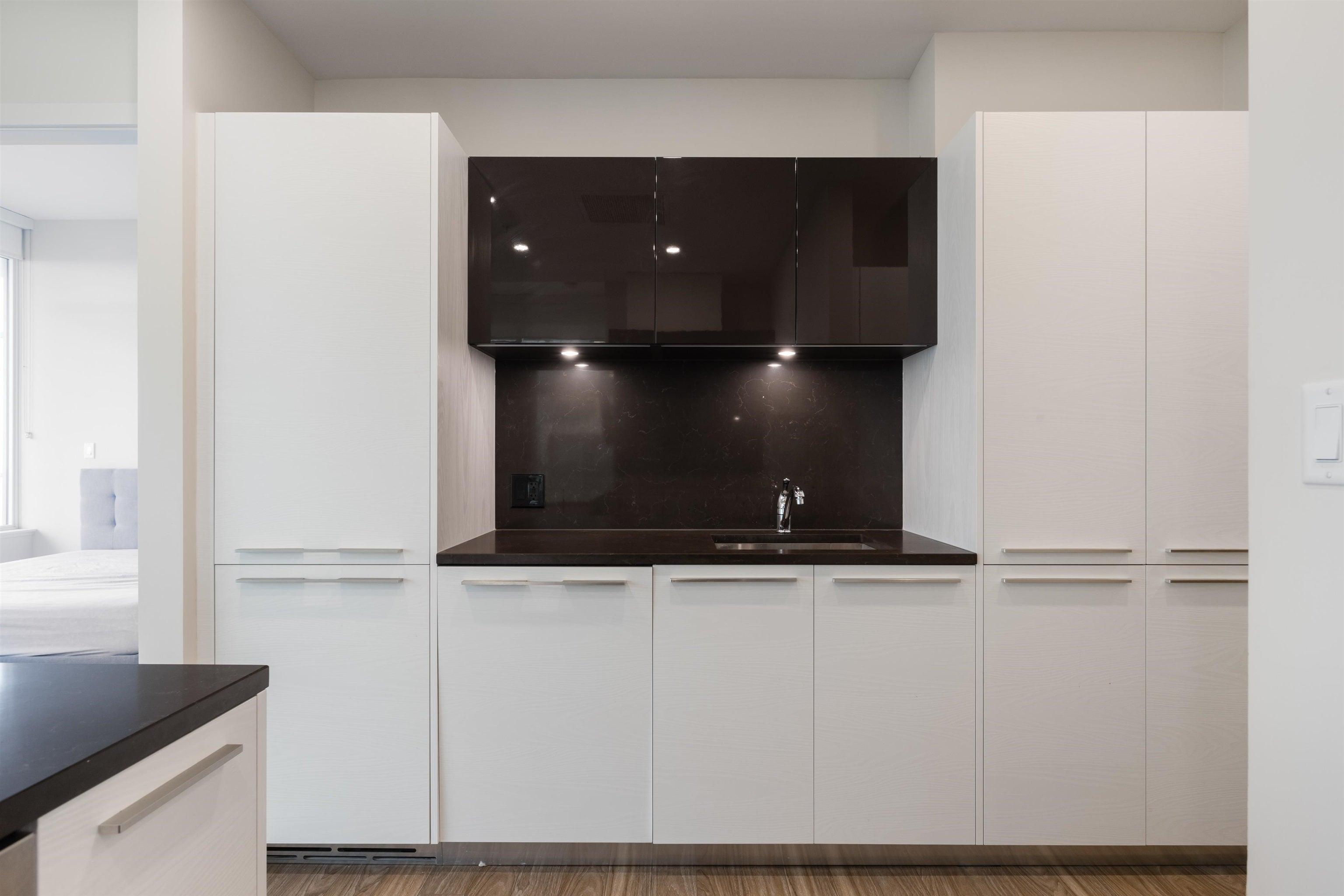 2206 6383 MCKAY AVENUE - Metrotown Apartment/Condo for sale, 2 Bedrooms (R2625647) - #12