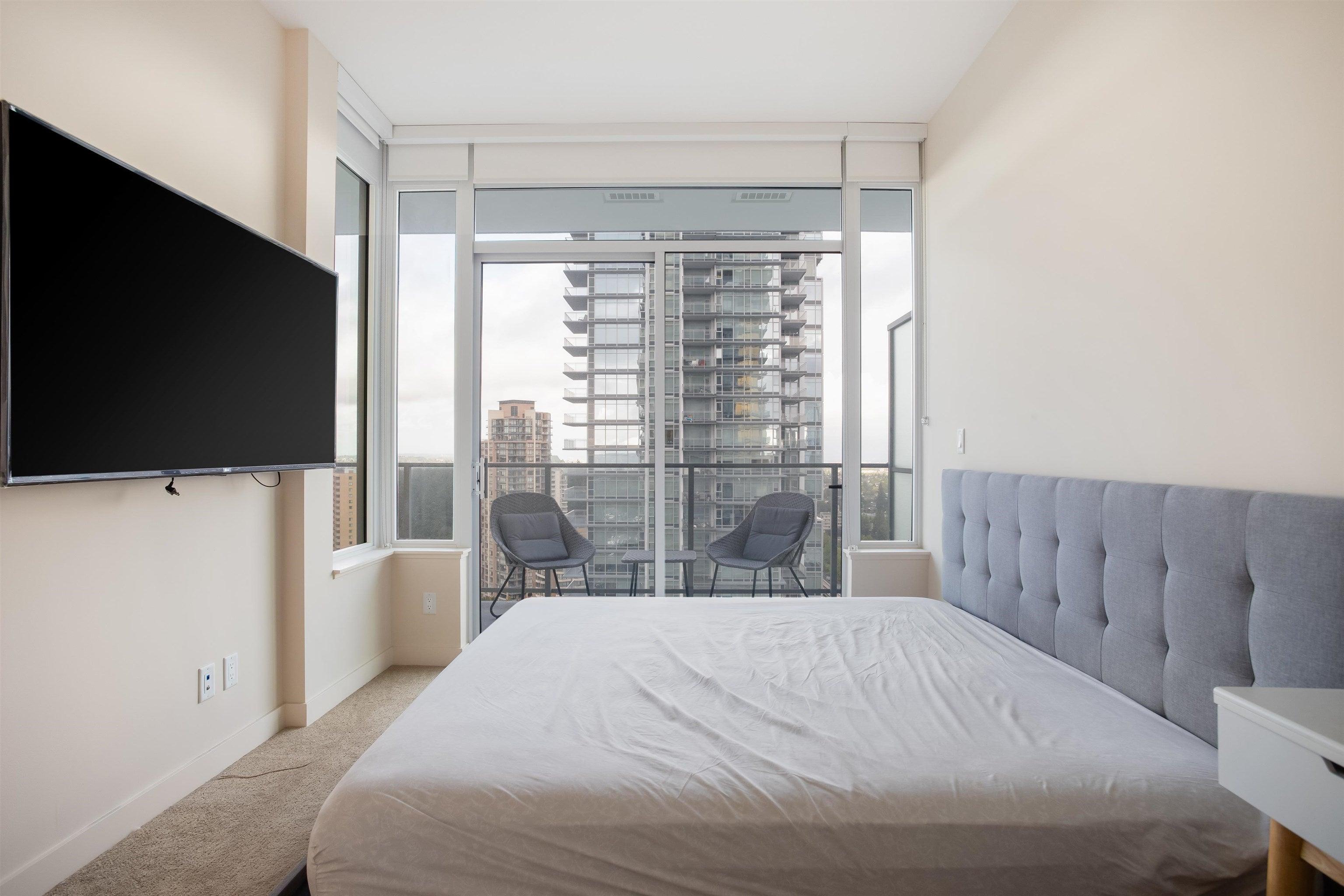 2206 6383 MCKAY AVENUE - Metrotown Apartment/Condo for sale, 2 Bedrooms (R2625647) - #13
