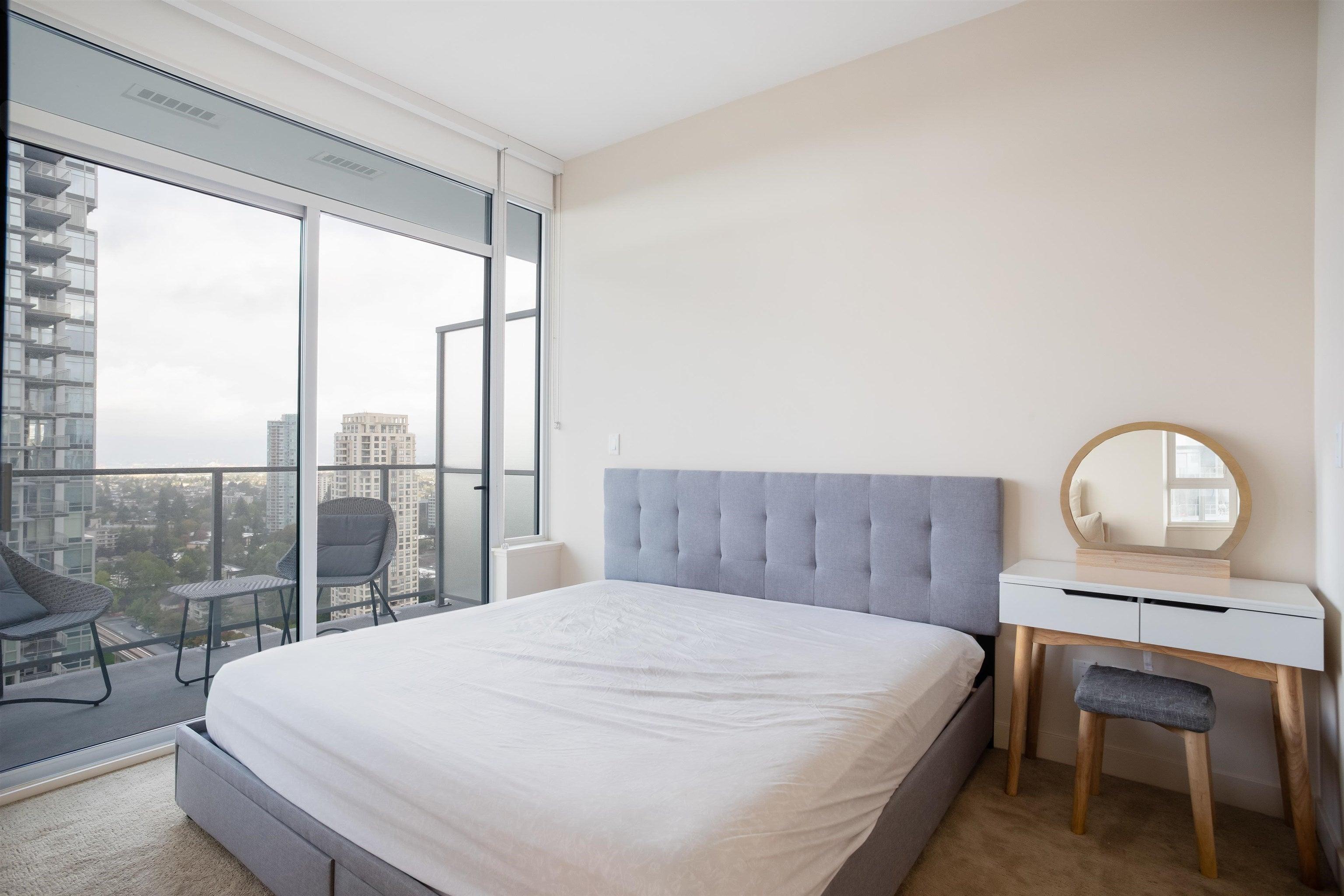 2206 6383 MCKAY AVENUE - Metrotown Apartment/Condo for sale, 2 Bedrooms (R2625647) - #14