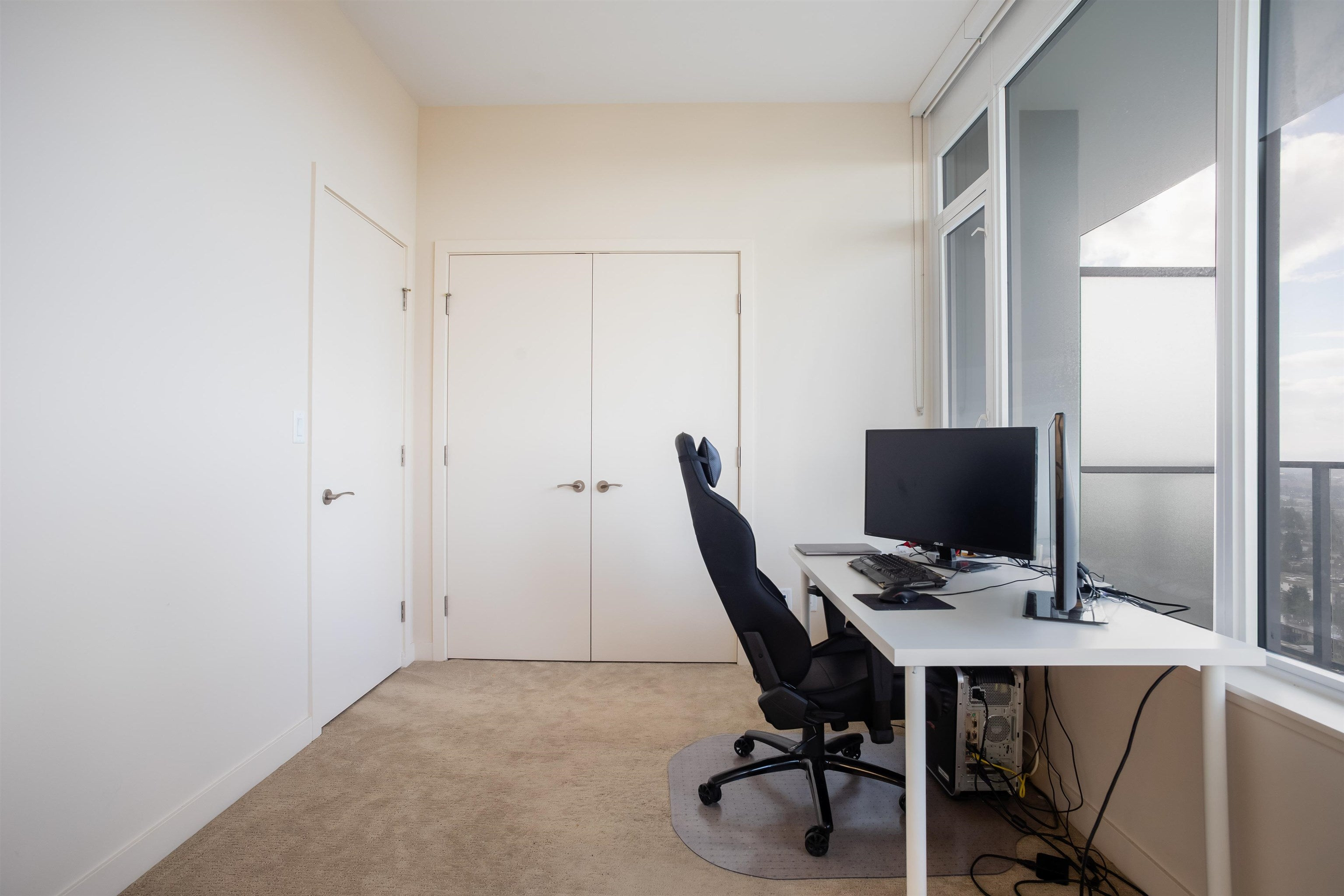 2206 6383 MCKAY AVENUE - Metrotown Apartment/Condo for sale, 2 Bedrooms (R2625647) - #16