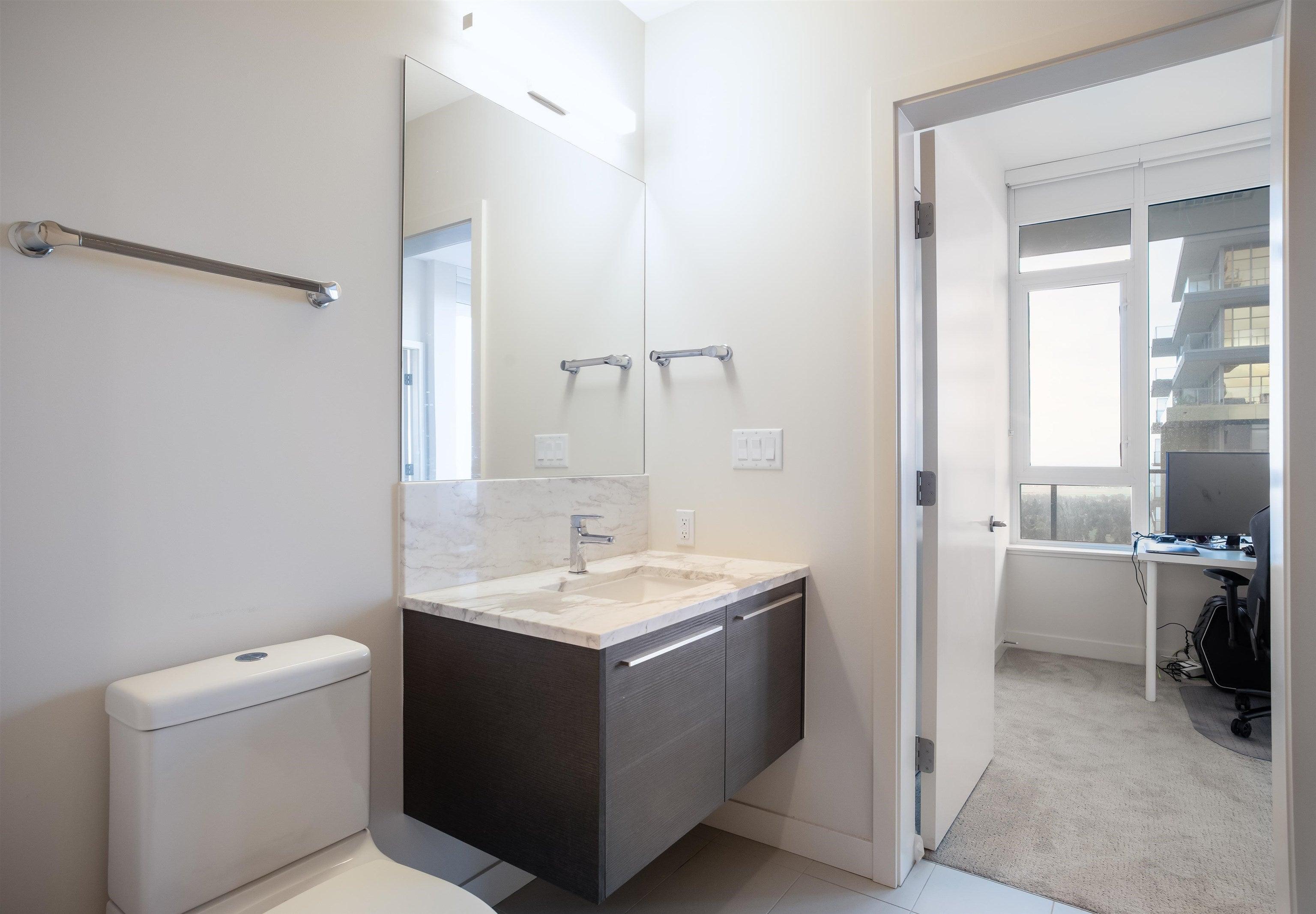 2206 6383 MCKAY AVENUE - Metrotown Apartment/Condo for sale, 2 Bedrooms (R2625647) - #18