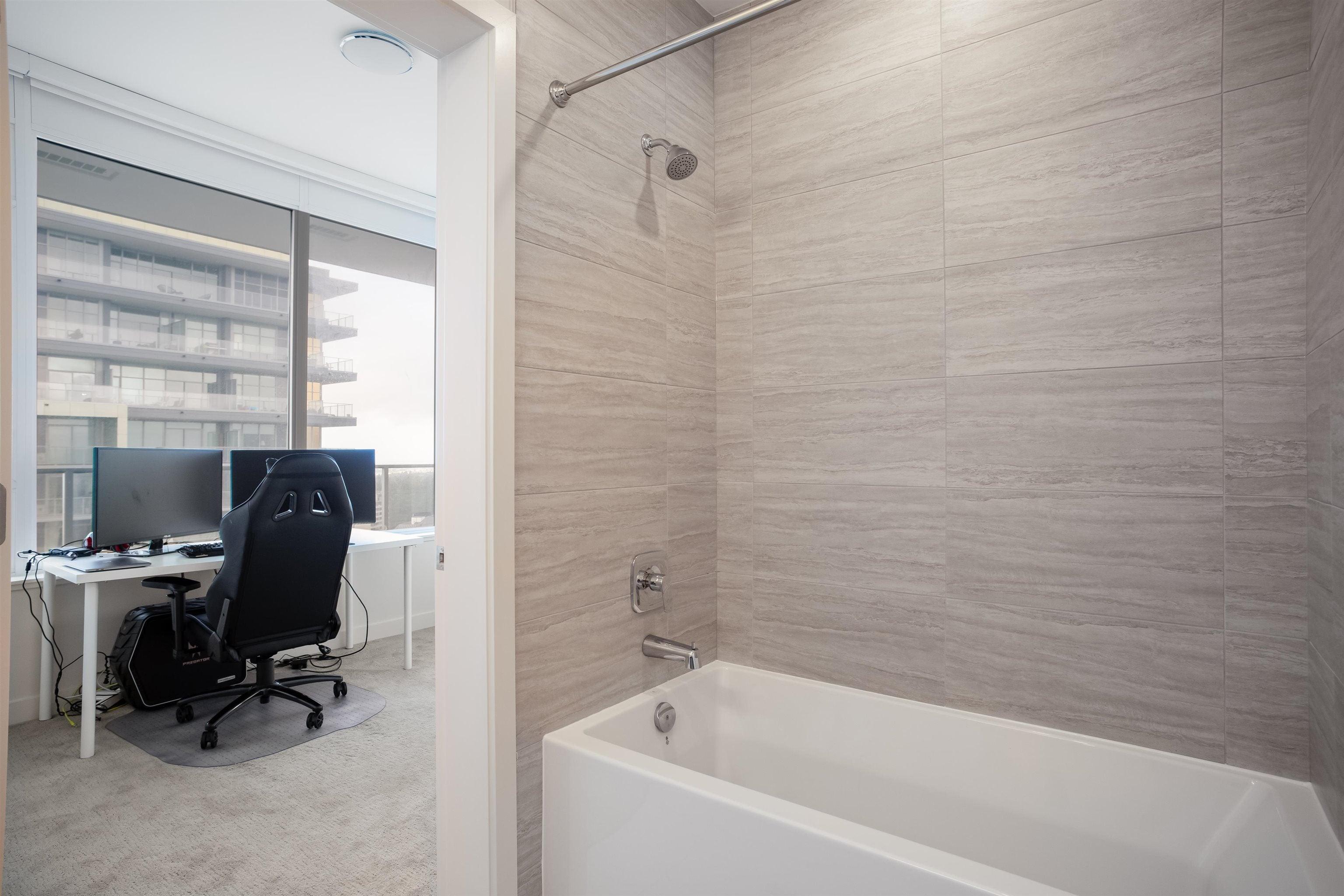 2206 6383 MCKAY AVENUE - Metrotown Apartment/Condo for sale, 2 Bedrooms (R2625647) - #19