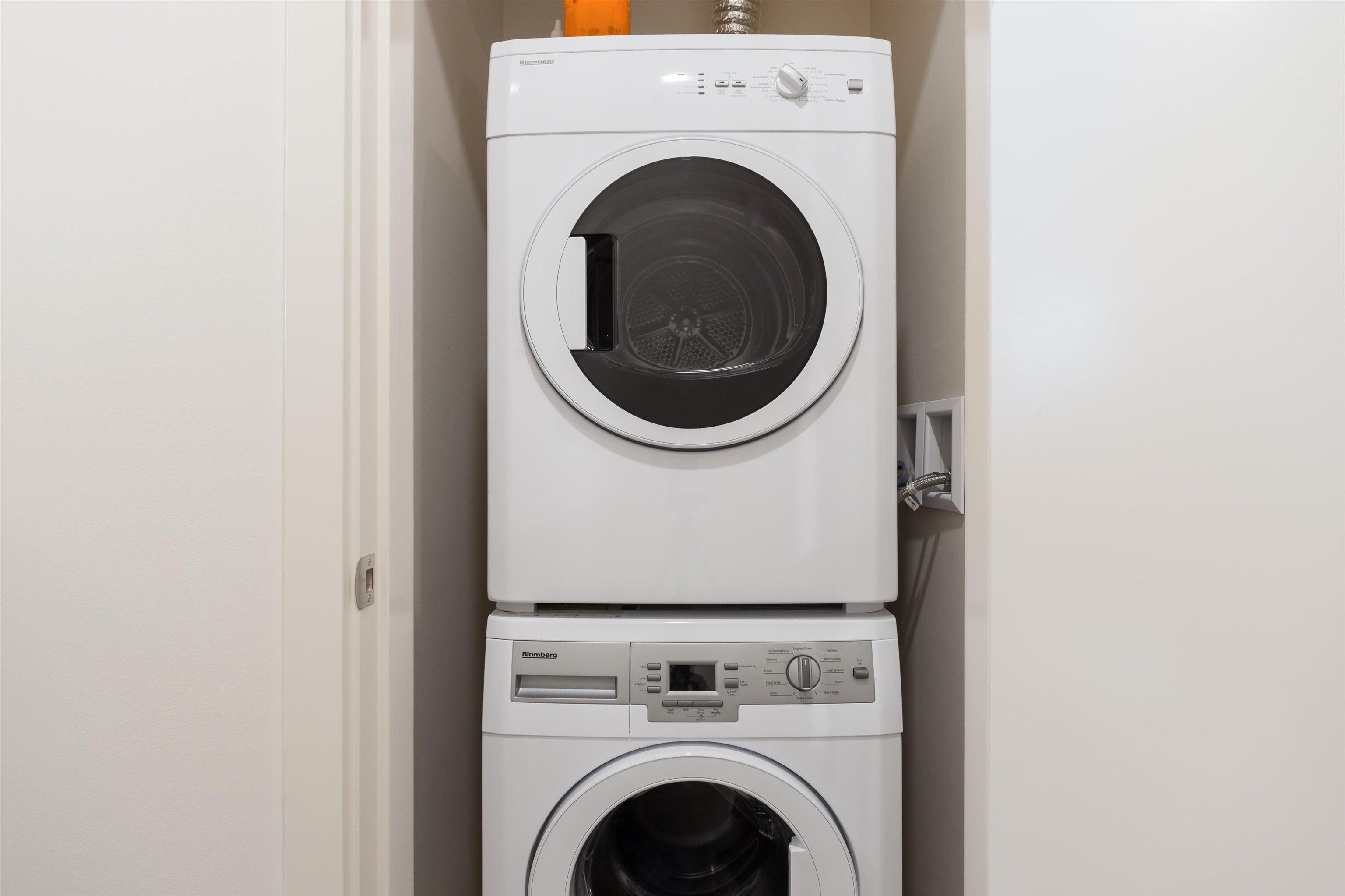 2206 6383 MCKAY AVENUE - Metrotown Apartment/Condo for sale, 2 Bedrooms (R2625647) - #20
