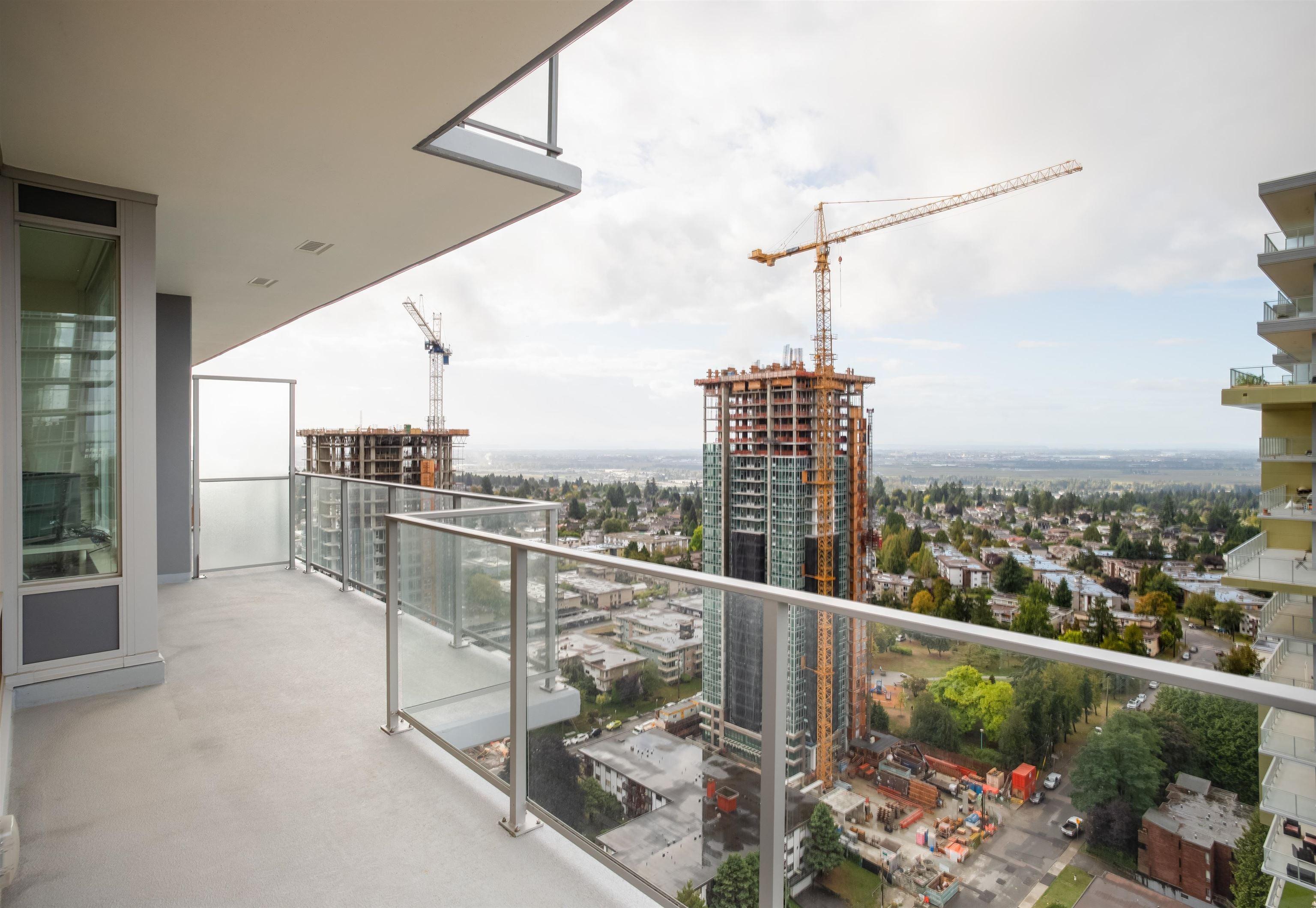 2206 6383 MCKAY AVENUE - Metrotown Apartment/Condo for sale, 2 Bedrooms (R2625647) - #21