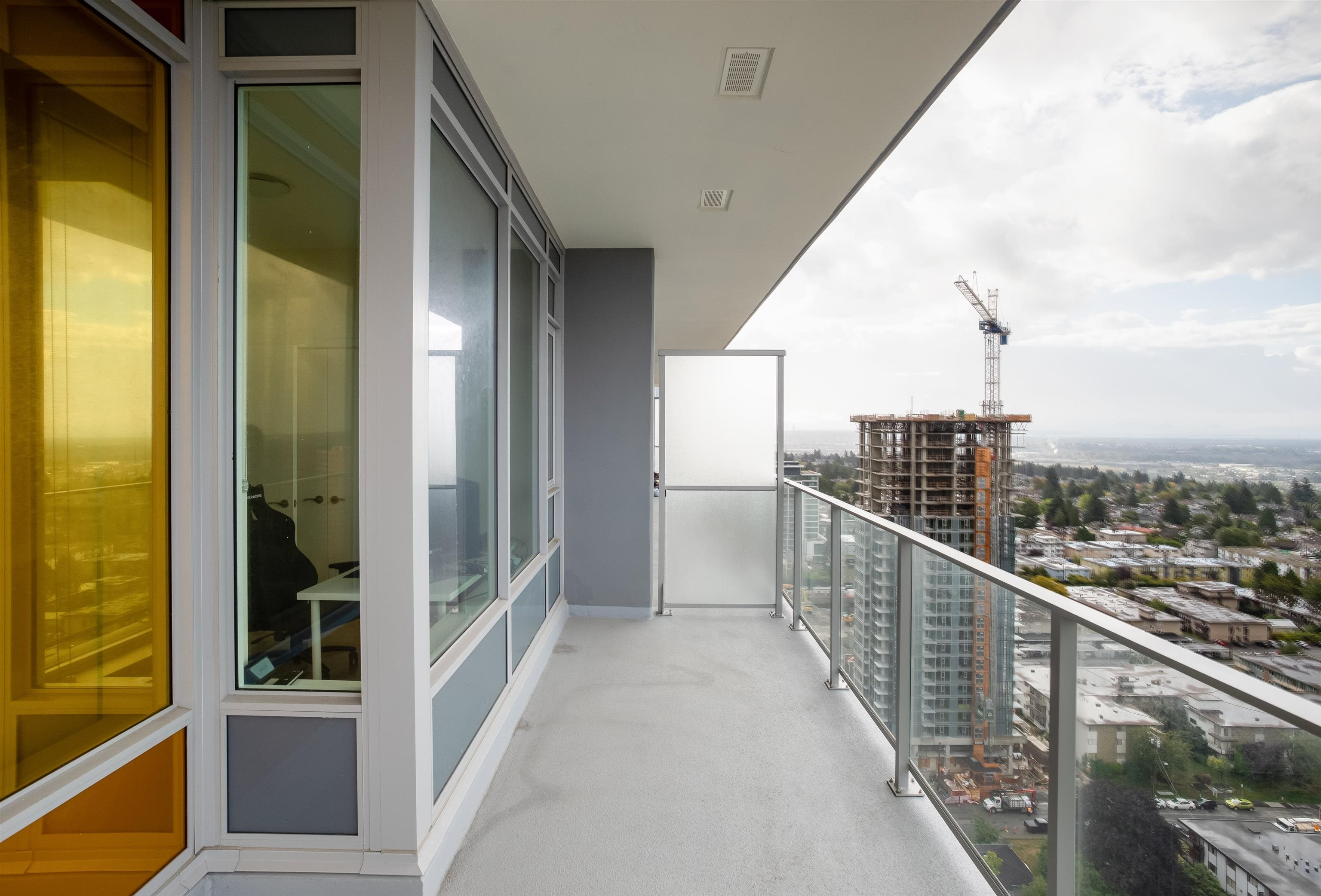 2206 6383 MCKAY AVENUE - Metrotown Apartment/Condo for sale, 2 Bedrooms (R2625647) - #22