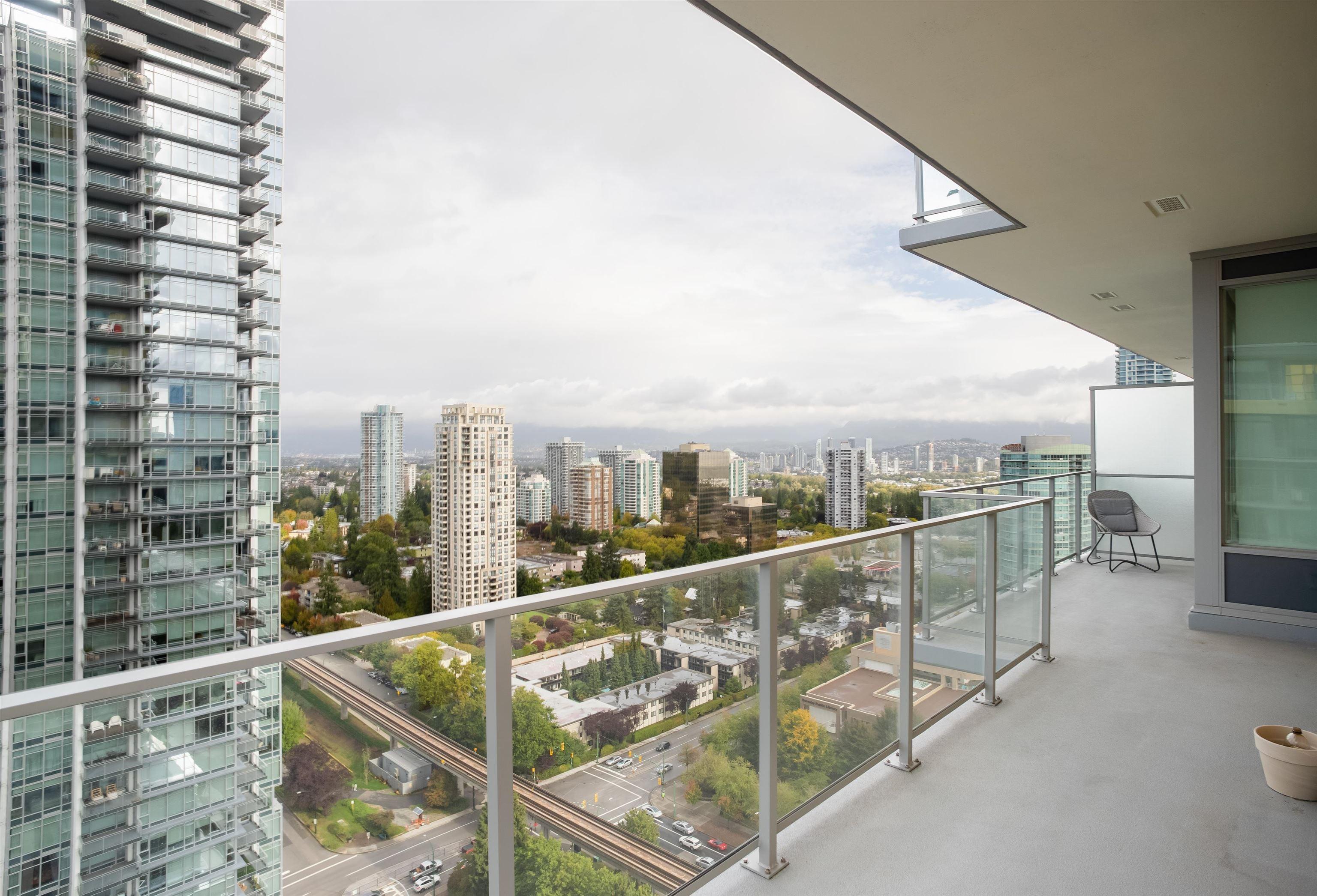 2206 6383 MCKAY AVENUE - Metrotown Apartment/Condo for sale, 2 Bedrooms (R2625647) - #23