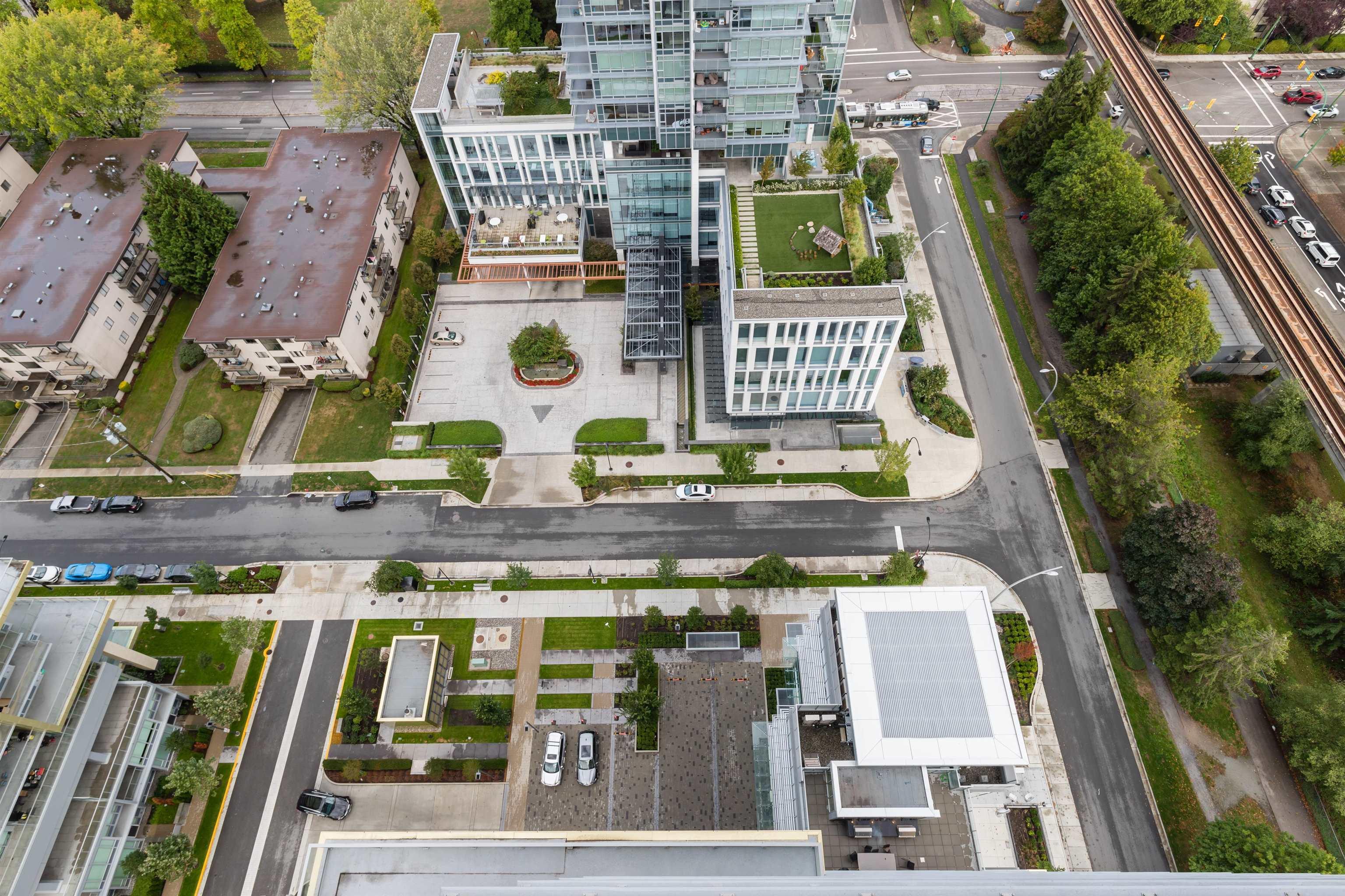 2206 6383 MCKAY AVENUE - Metrotown Apartment/Condo for sale, 2 Bedrooms (R2625647) - #26