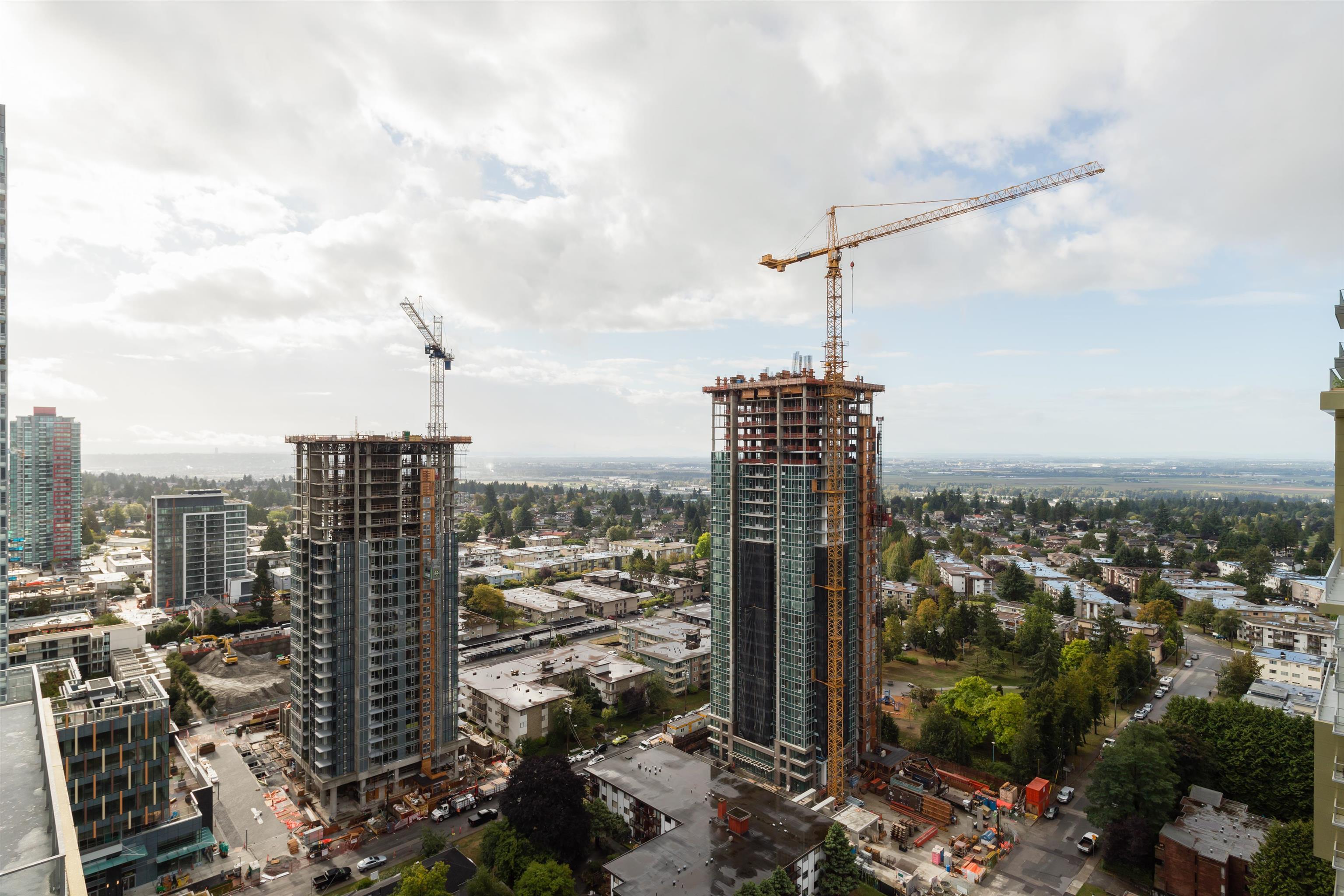 2206 6383 MCKAY AVENUE - Metrotown Apartment/Condo for sale, 2 Bedrooms (R2625647) - #29
