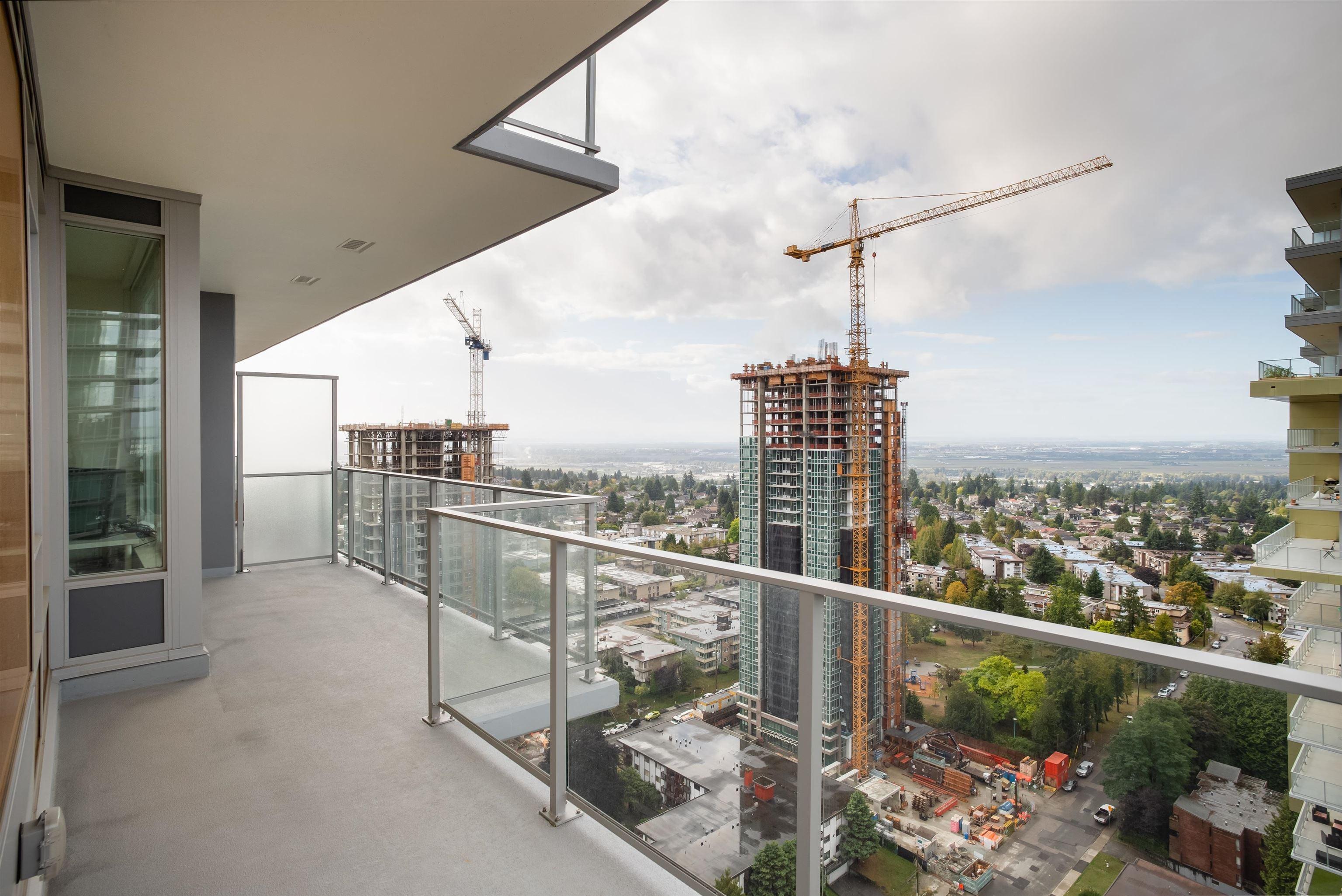 2206 6383 MCKAY AVENUE - Metrotown Apartment/Condo for sale, 2 Bedrooms (R2625647) - #31