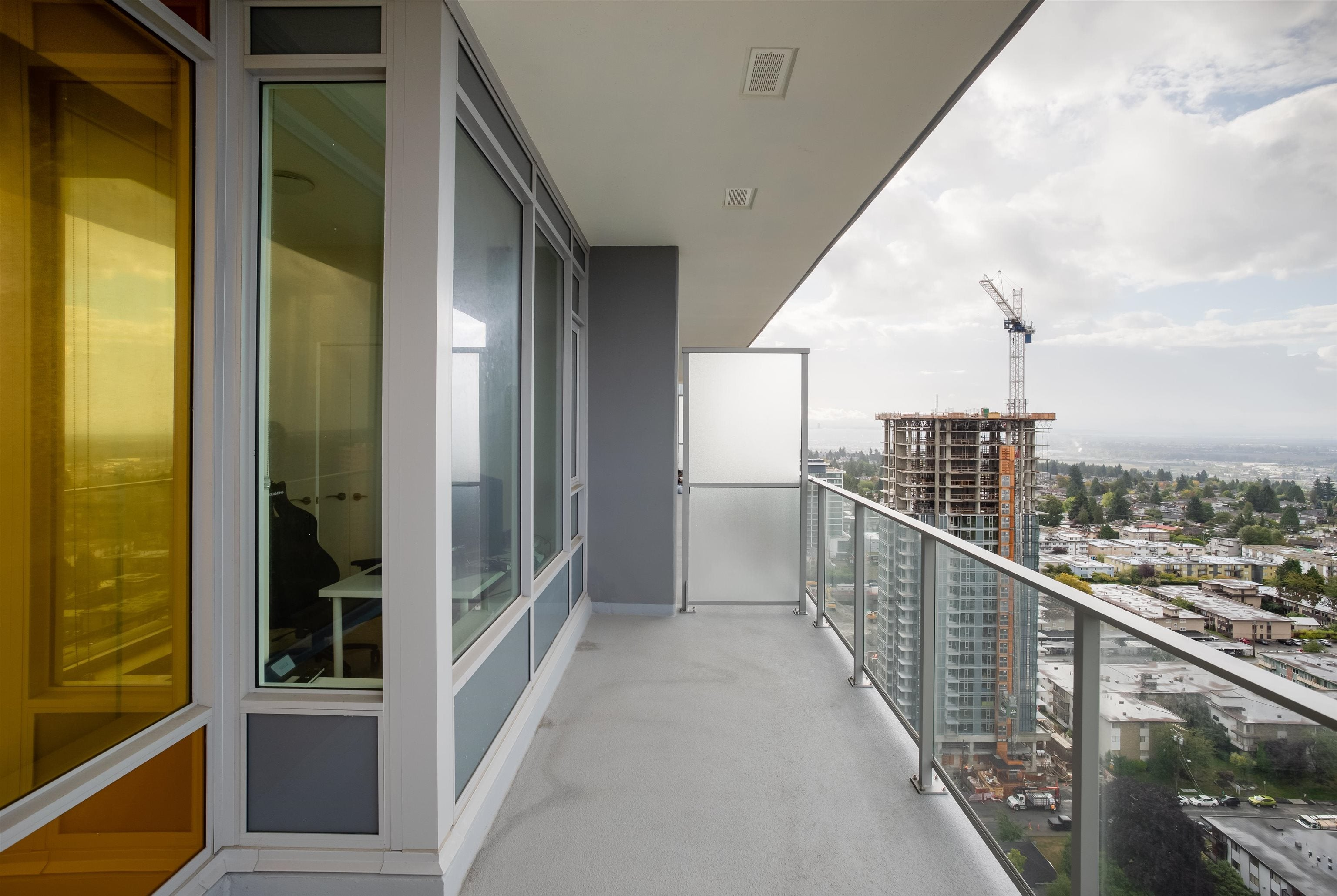 2206 6383 MCKAY AVENUE - Metrotown Apartment/Condo for sale, 2 Bedrooms (R2625647) - #32