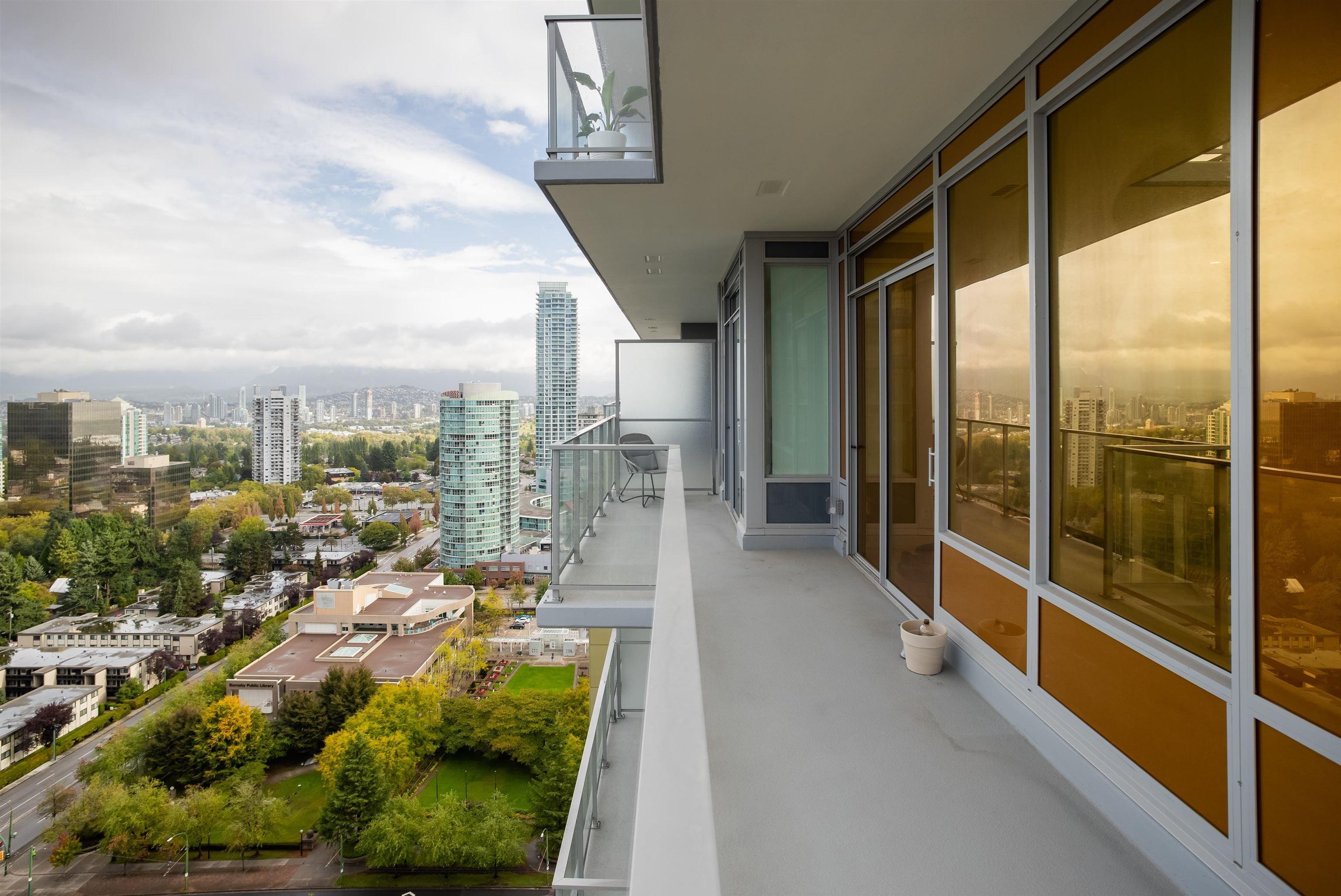 2206 6383 MCKAY AVENUE - Metrotown Apartment/Condo for sale, 2 Bedrooms (R2625647) - #33