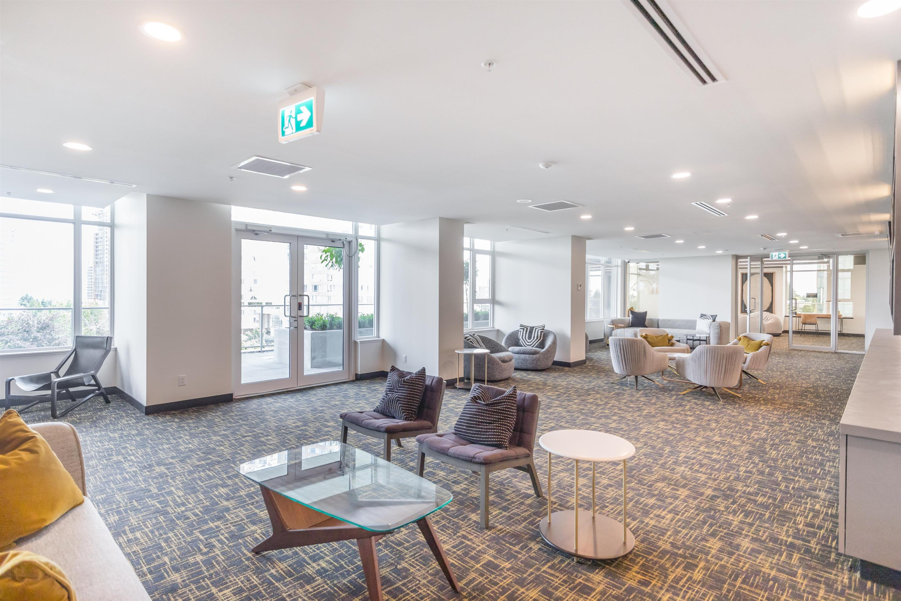 2206 6383 MCKAY AVENUE - Metrotown Apartment/Condo for sale, 2 Bedrooms (R2625647) - #34