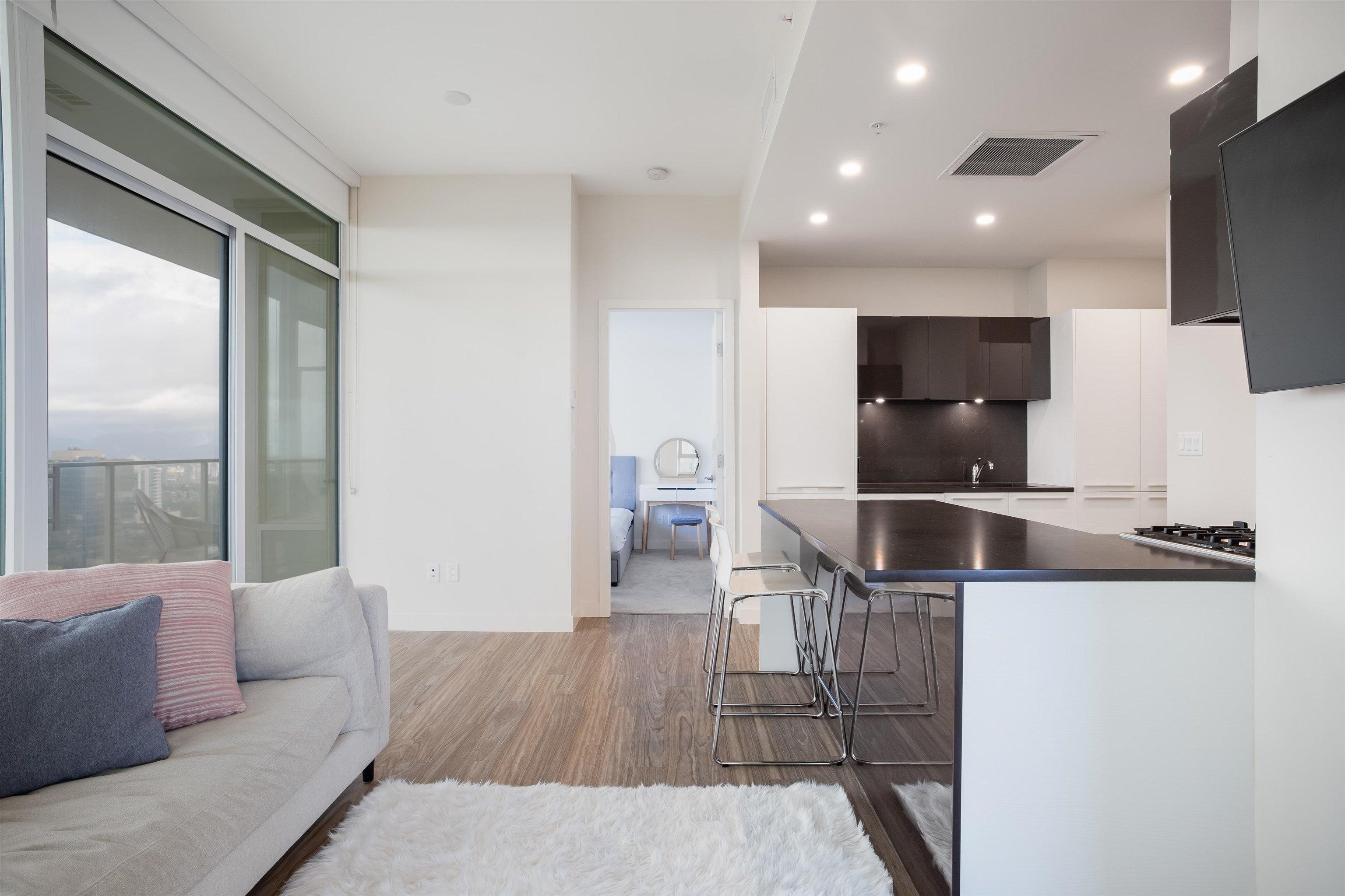 2206 6383 MCKAY AVENUE - Metrotown Apartment/Condo for sale, 2 Bedrooms (R2625647) - #5