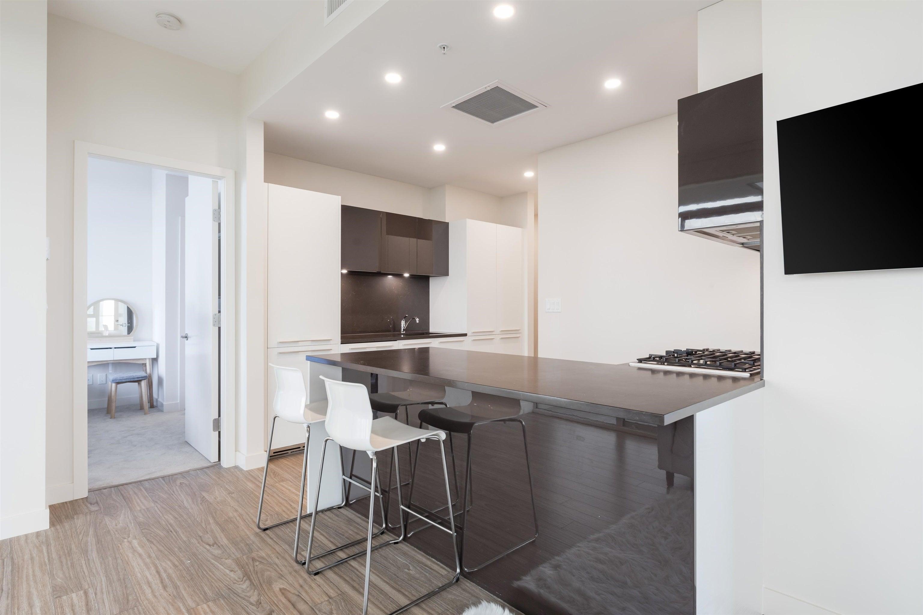 2206 6383 MCKAY AVENUE - Metrotown Apartment/Condo for sale, 2 Bedrooms (R2625647) - #6