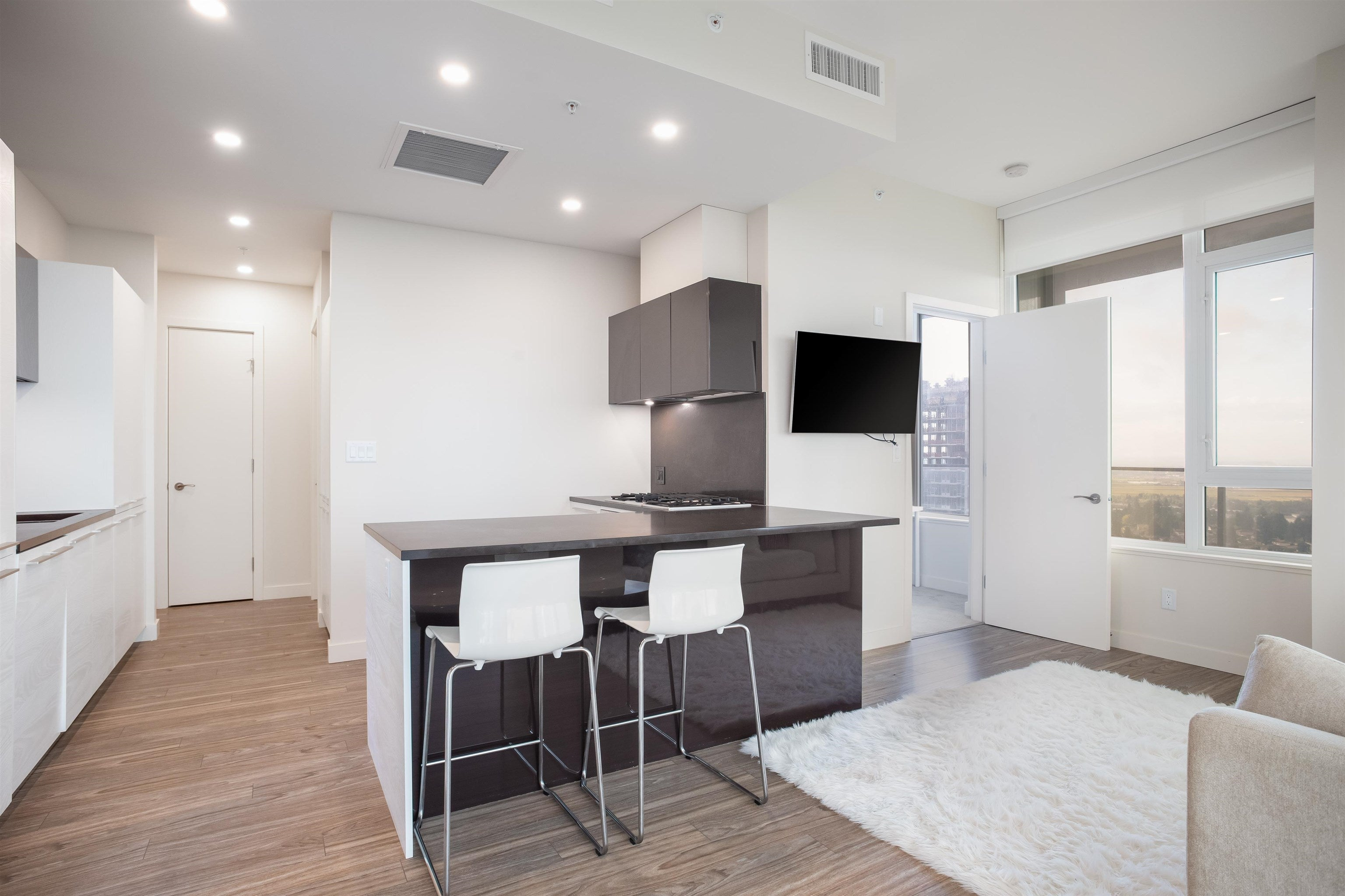 2206 6383 MCKAY AVENUE - Metrotown Apartment/Condo for sale, 2 Bedrooms (R2625647) - #7