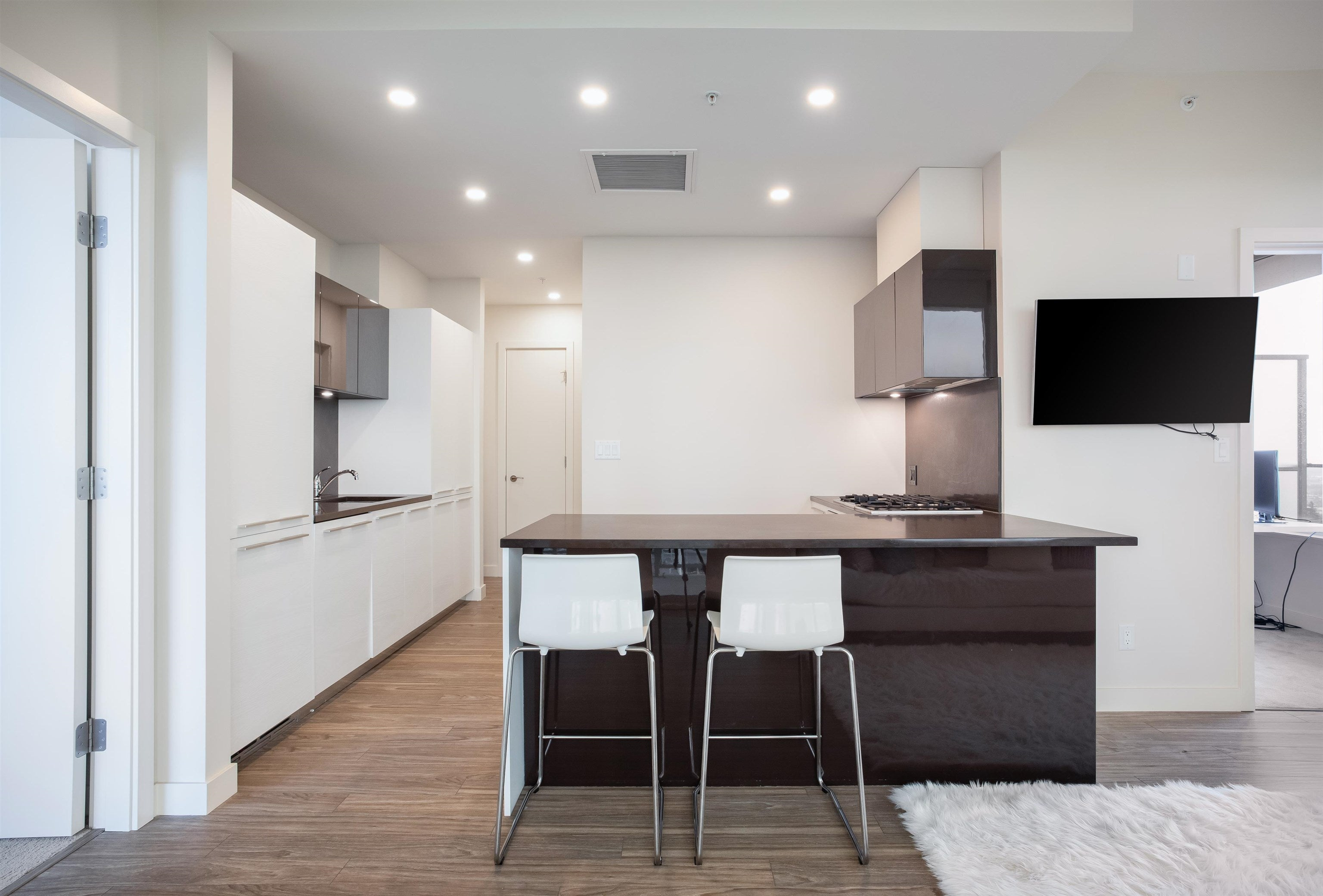 2206 6383 MCKAY AVENUE - Metrotown Apartment/Condo for sale, 2 Bedrooms (R2625647) - #8