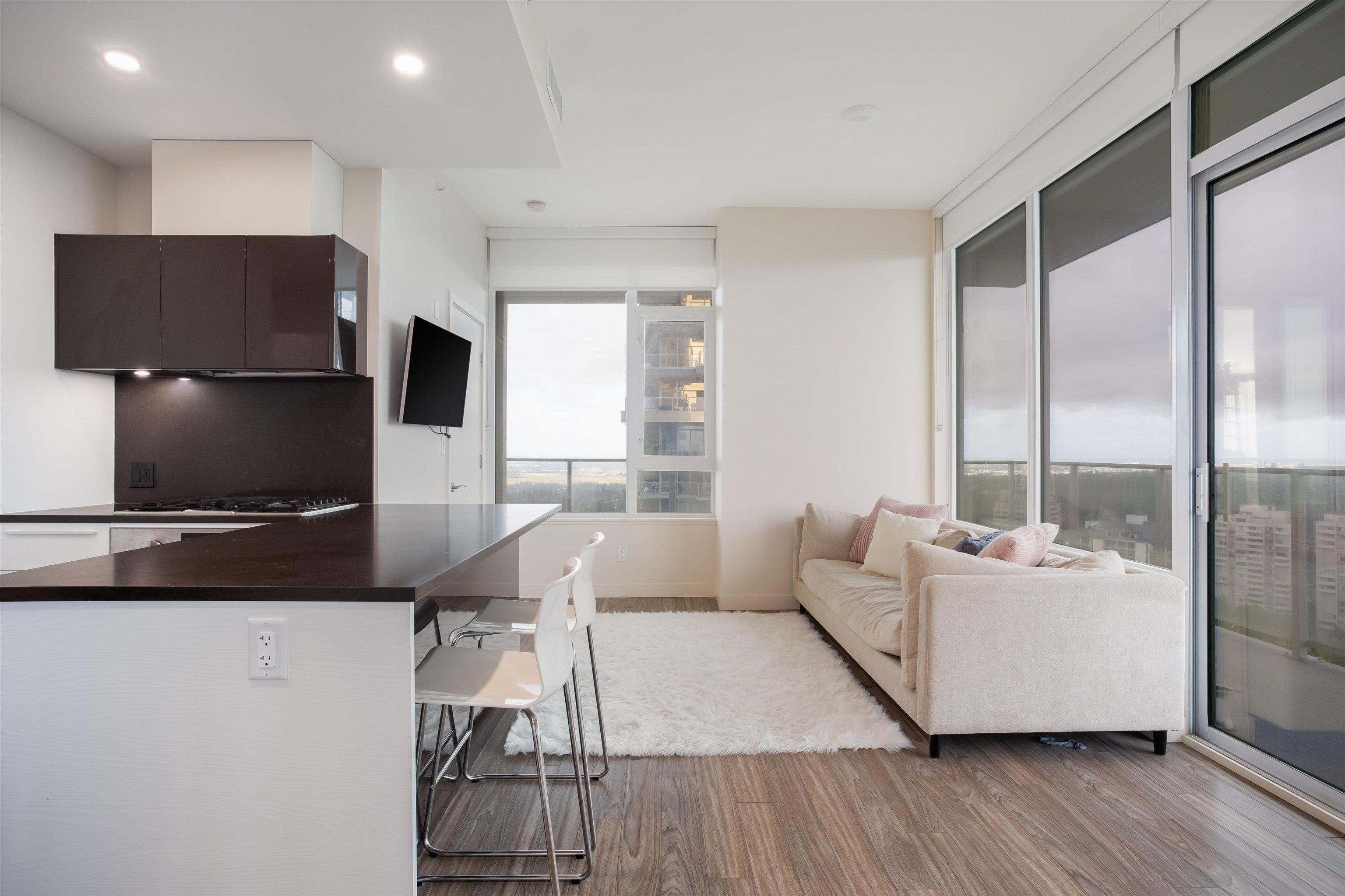 2206 6383 MCKAY AVENUE - Metrotown Apartment/Condo for sale, 2 Bedrooms (R2625647) - #9
