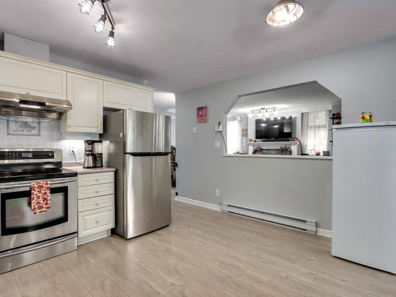 302 412 TWELFTH STREET - Uptown NW Apartment/Condo for sale, 2 Bedrooms (R2625659) - #10