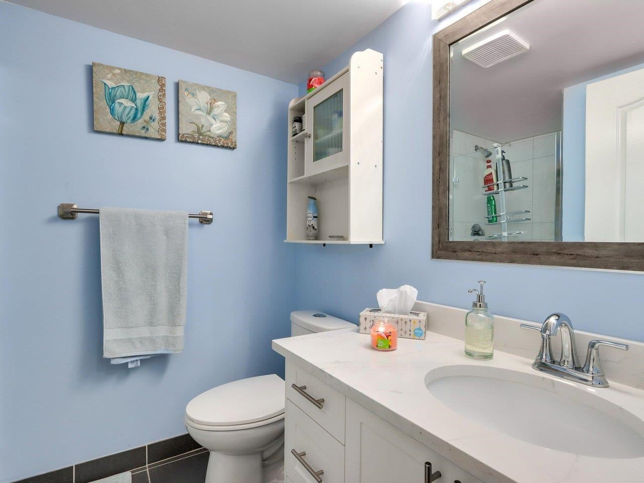 302 412 TWELFTH STREET - Uptown NW Apartment/Condo for sale, 2 Bedrooms (R2625659) - #12