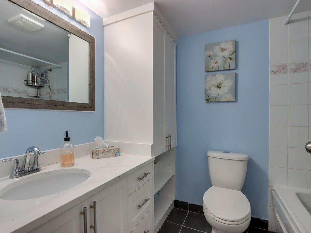 302 412 TWELFTH STREET - Uptown NW Apartment/Condo for sale, 2 Bedrooms (R2625659) - #15