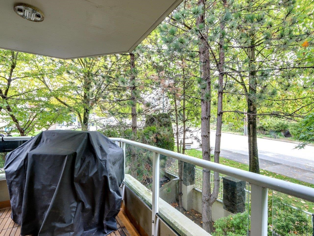 302 412 TWELFTH STREET - Uptown NW Apartment/Condo for sale, 2 Bedrooms (R2625659) - #17