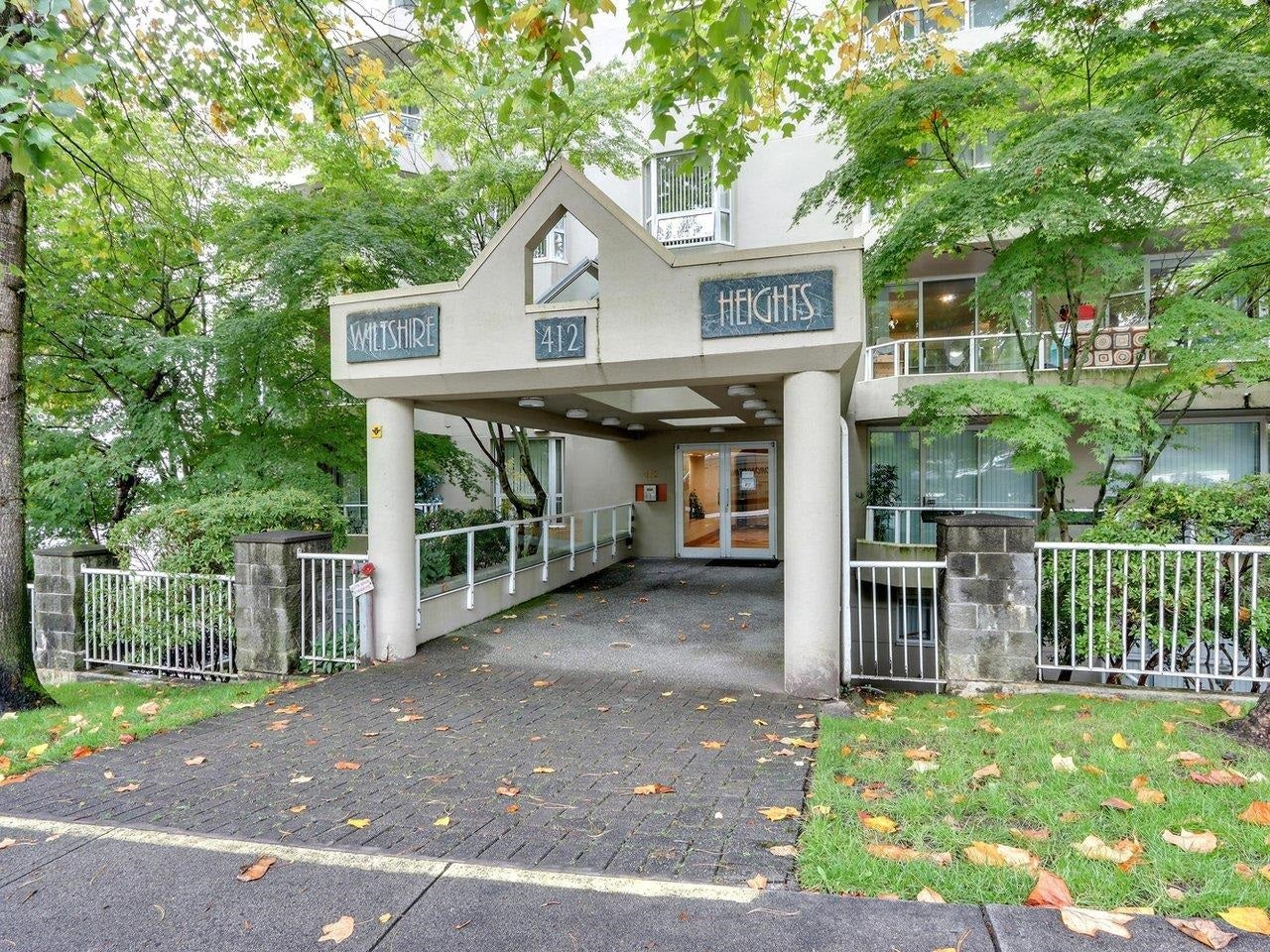 302 412 TWELFTH STREET - Uptown NW Apartment/Condo for sale, 2 Bedrooms (R2625659) - #18