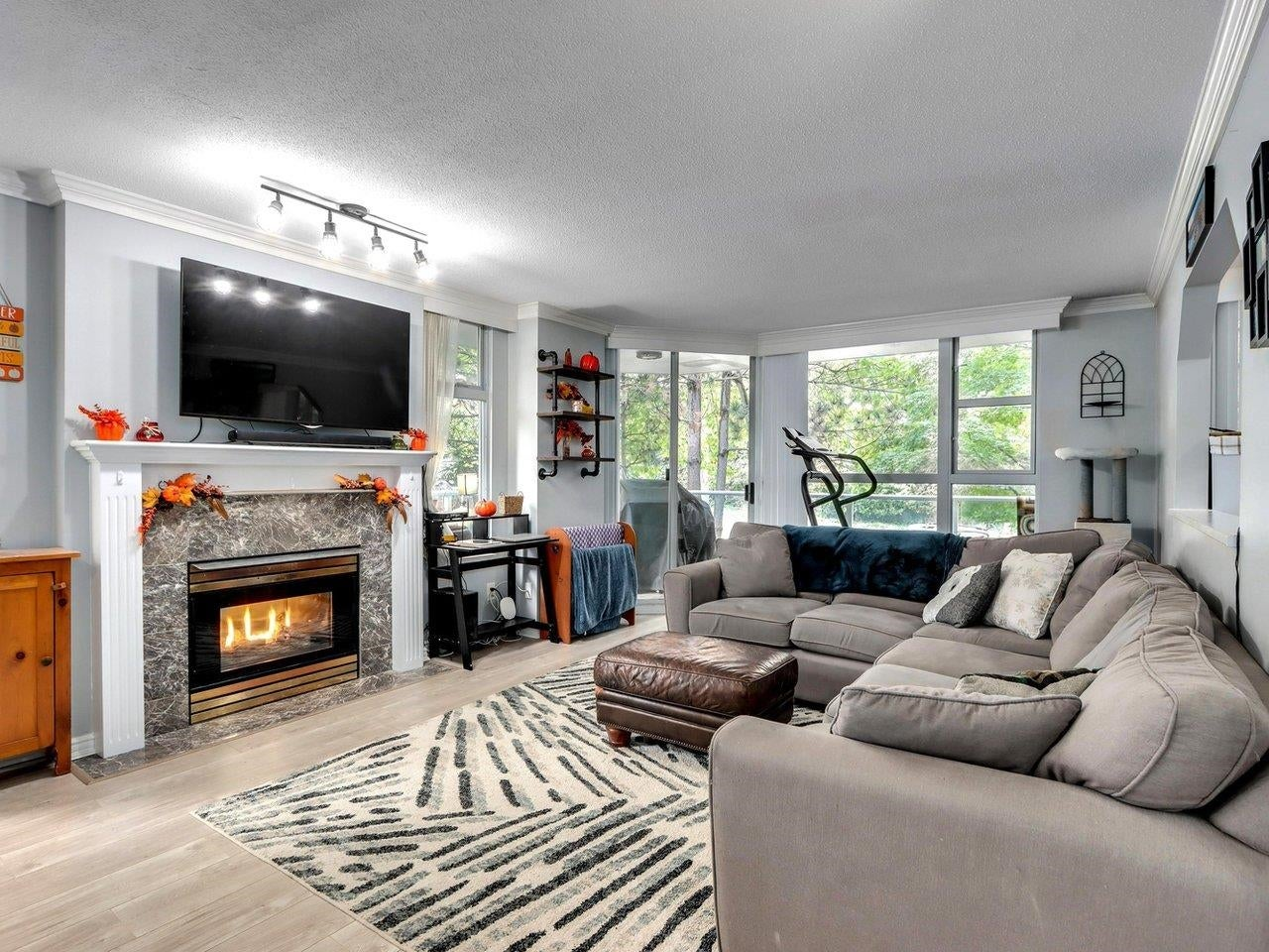 302 412 TWELFTH STREET - Uptown NW Apartment/Condo for sale, 2 Bedrooms (R2625659) - #2