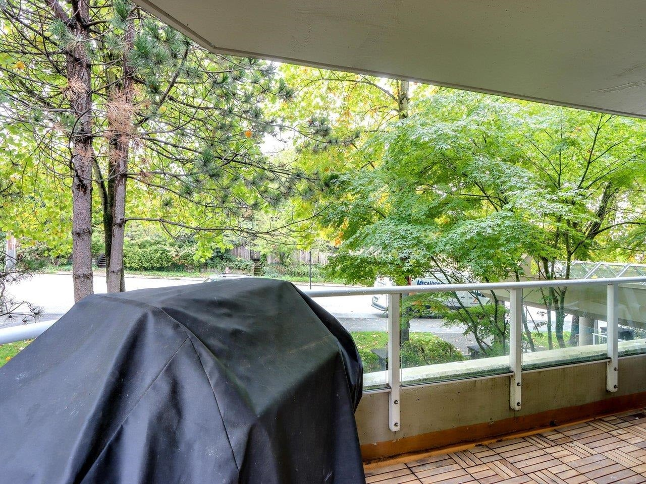 302 412 TWELFTH STREET - Uptown NW Apartment/Condo for sale, 2 Bedrooms (R2625659) - #20